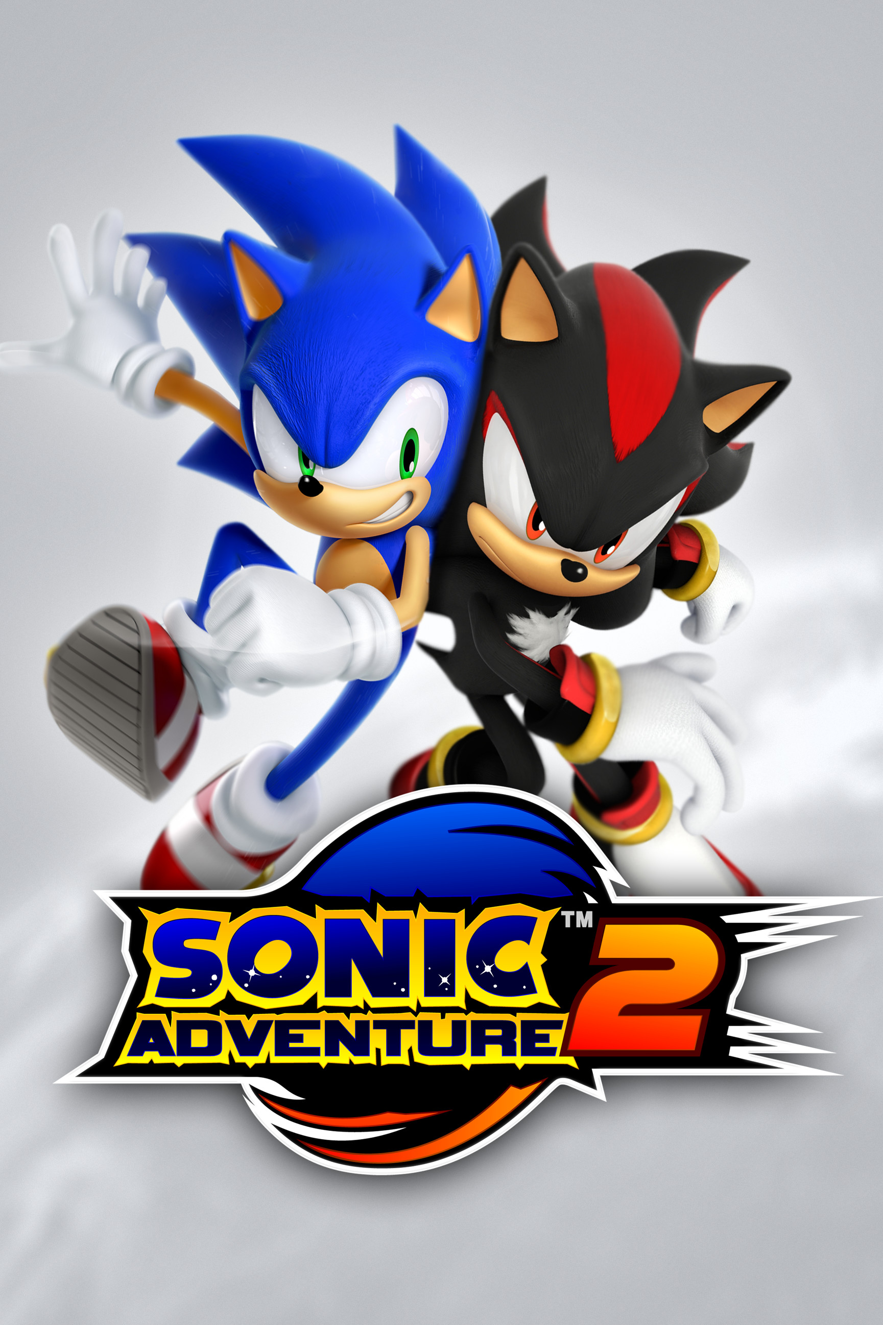 how to download sonic adventure 2