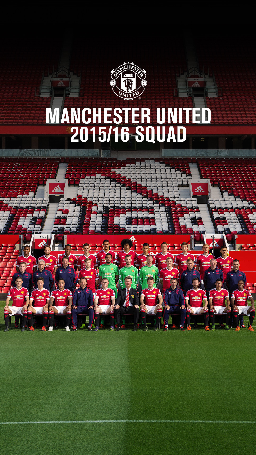 1080x1920 Manchester United Fc Wallpapers iPhone 6 Plus. iPhone 6 · iPhone 6 PLUS