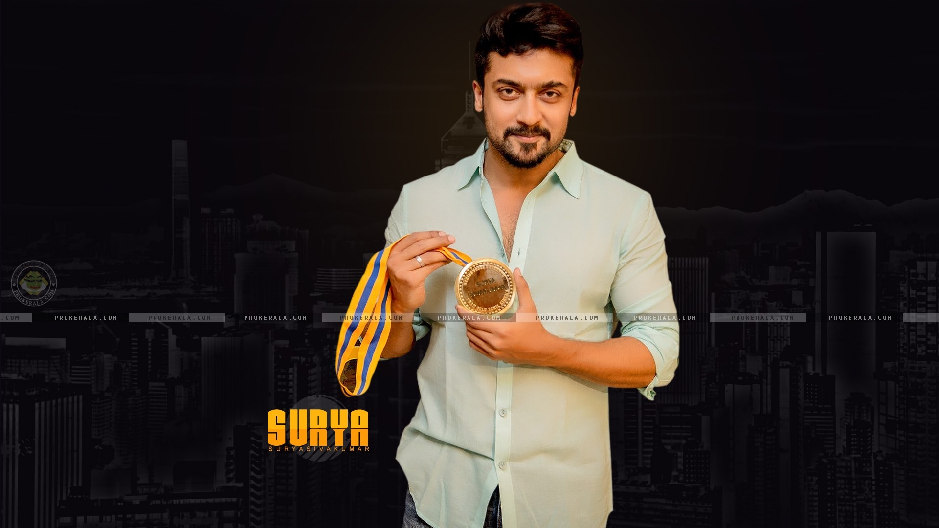 Surya hd wallpaper 2018 76 images 1920x1080 surya in singam 2 surya wallpapers for download still 36 altavistaventures Image collections