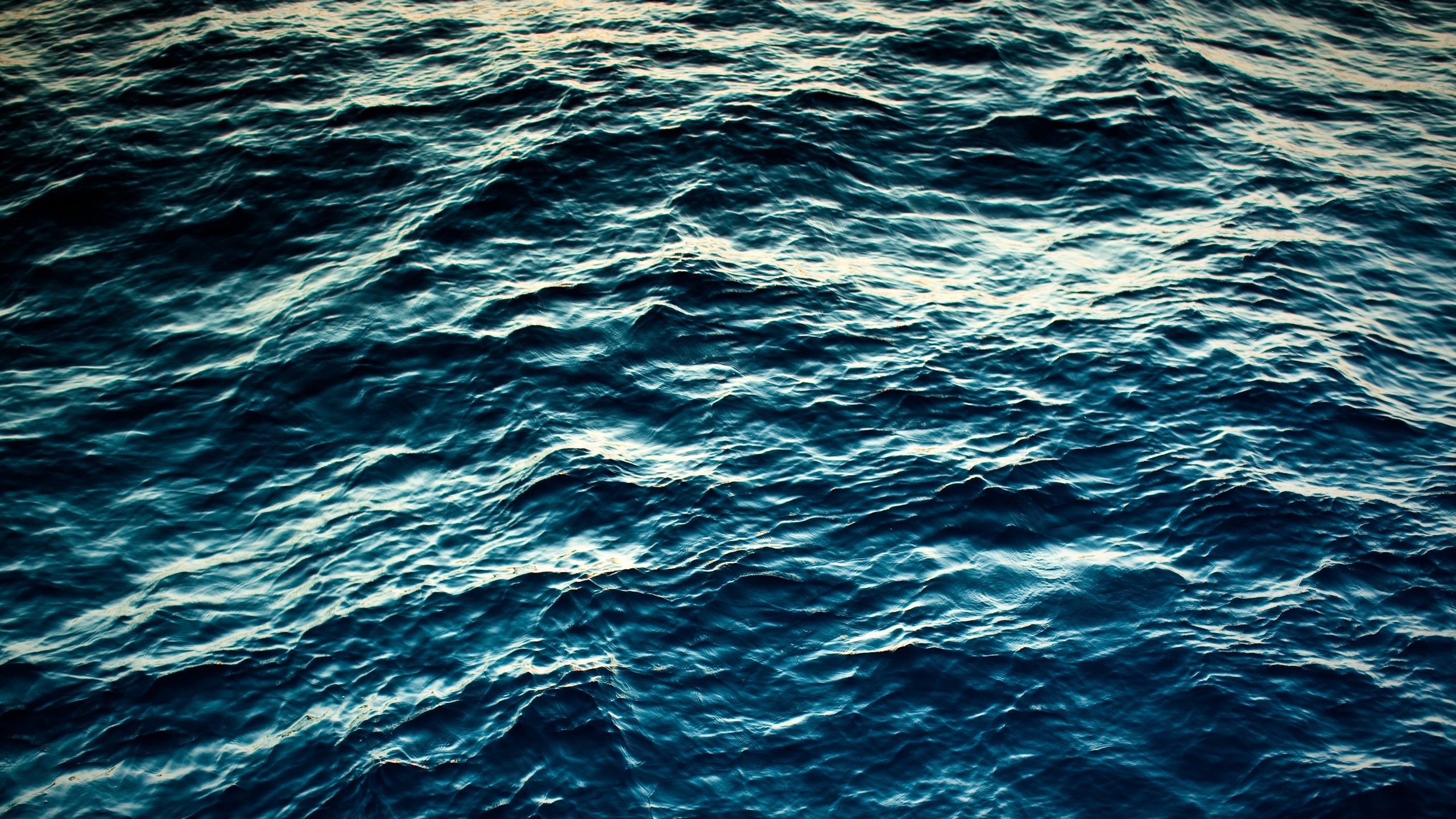 Download Wallpaper High Resolution Ocean - 837149-beautiful-ocean-wallpaper-2560x1440-for-xiaomi  Image_488160.jpg