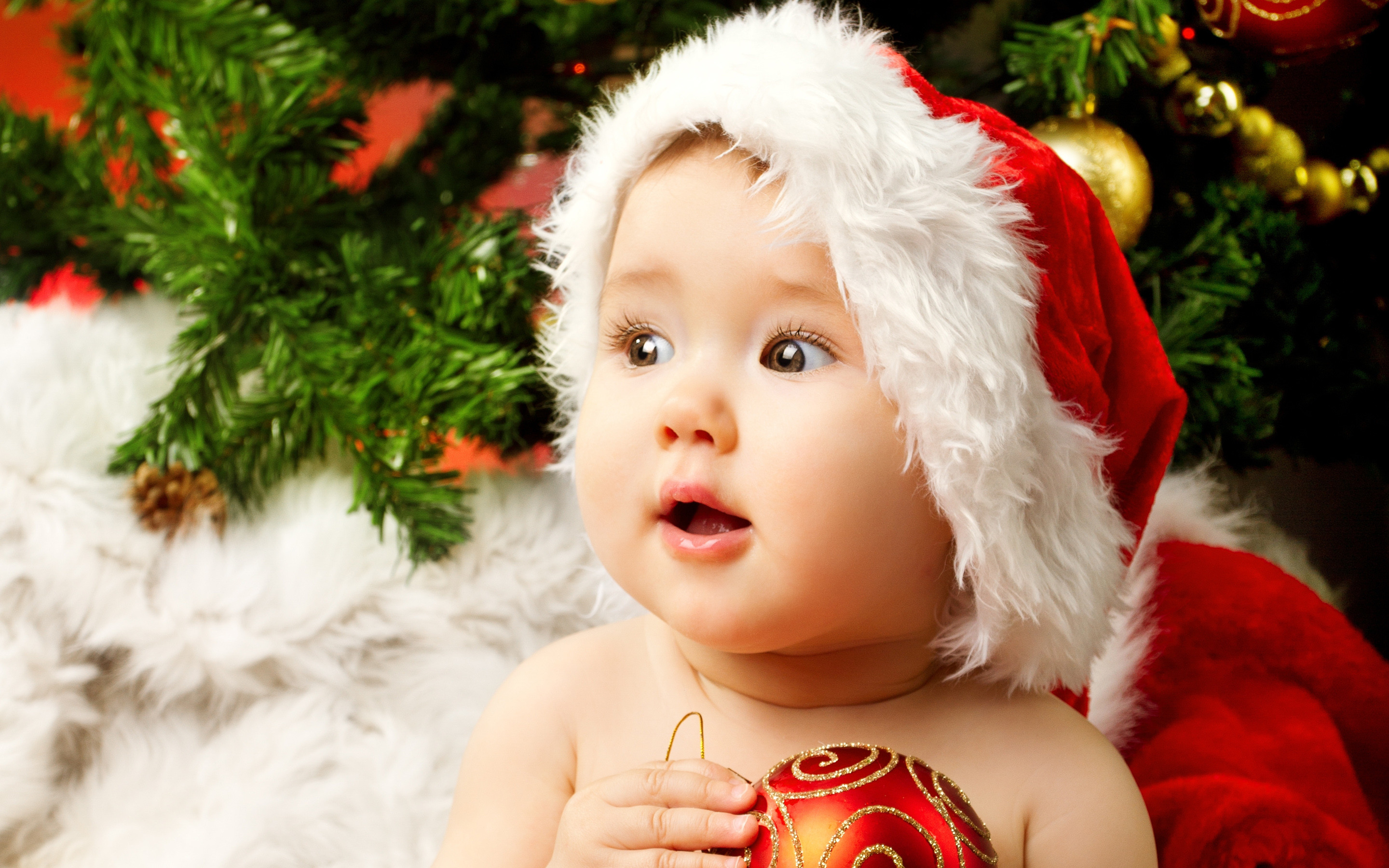 2880x1800 ... cute baby hd wallpaper ...