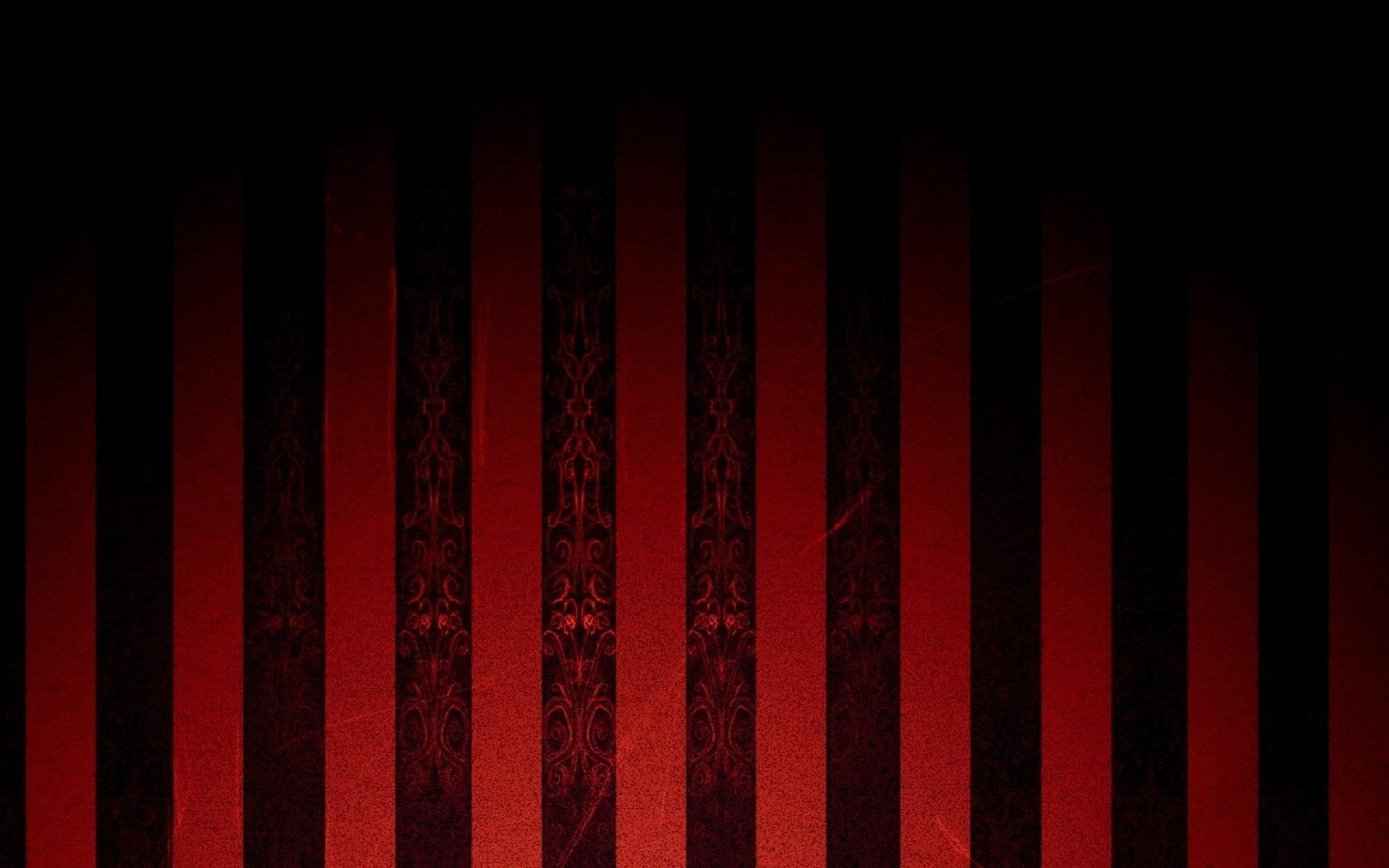Black Red Background Wallpaper (69+ images)
