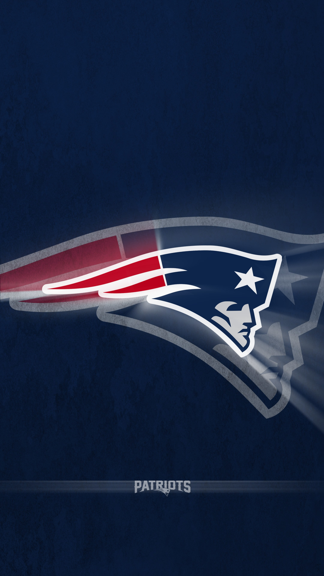 """1080x1920 Search Results for """"new england patriots wallpaper for android phone"""" – Adorable Wallpapers"""
