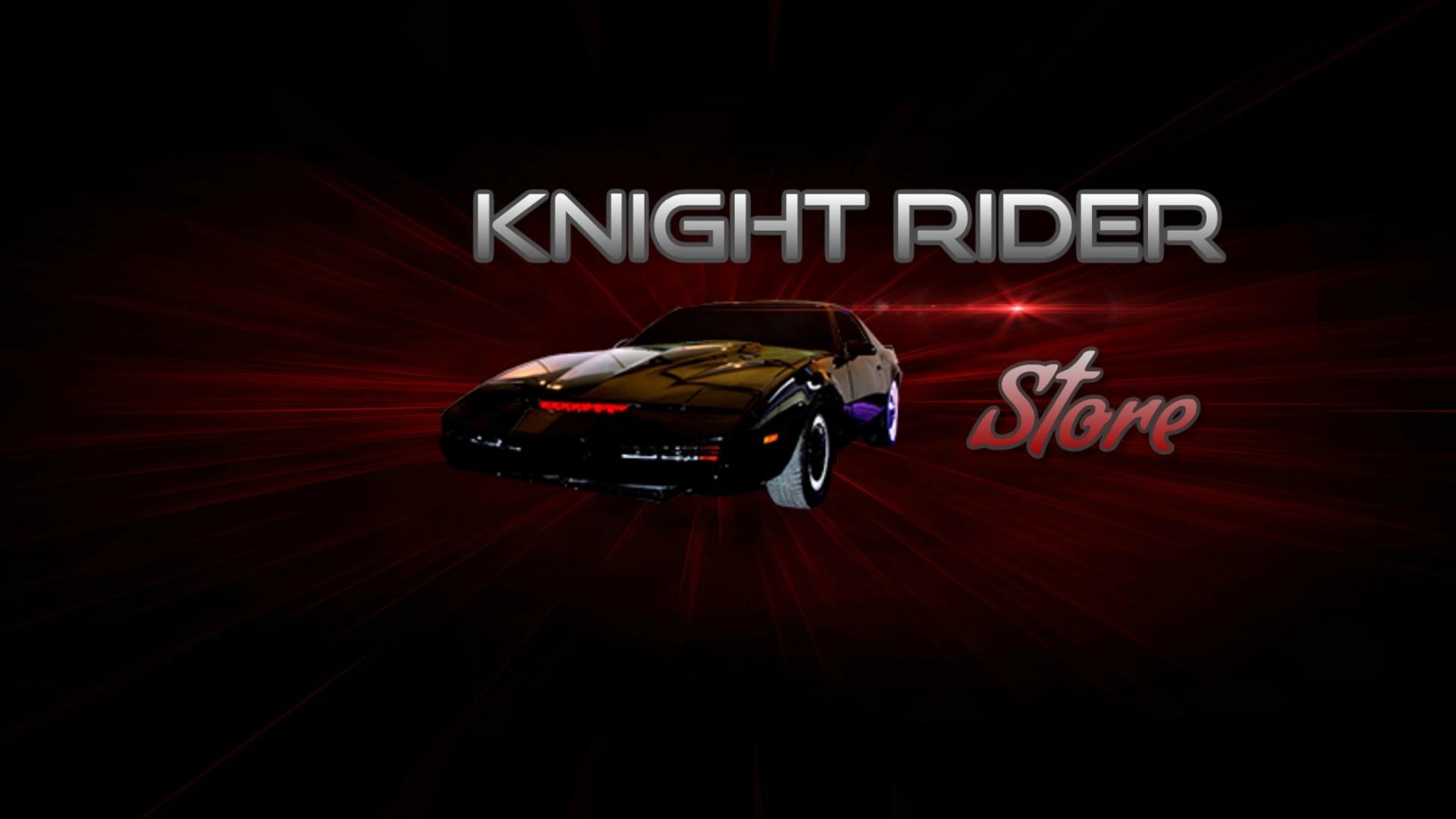Knight Rider Live Wallpaper Best 4k Wallpaper