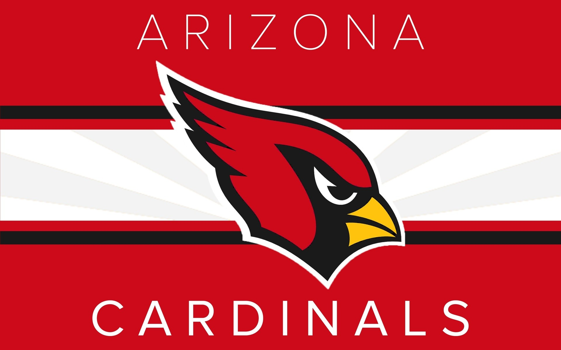 Res: 1920x1200, Cardinals Wallpaper HQ
