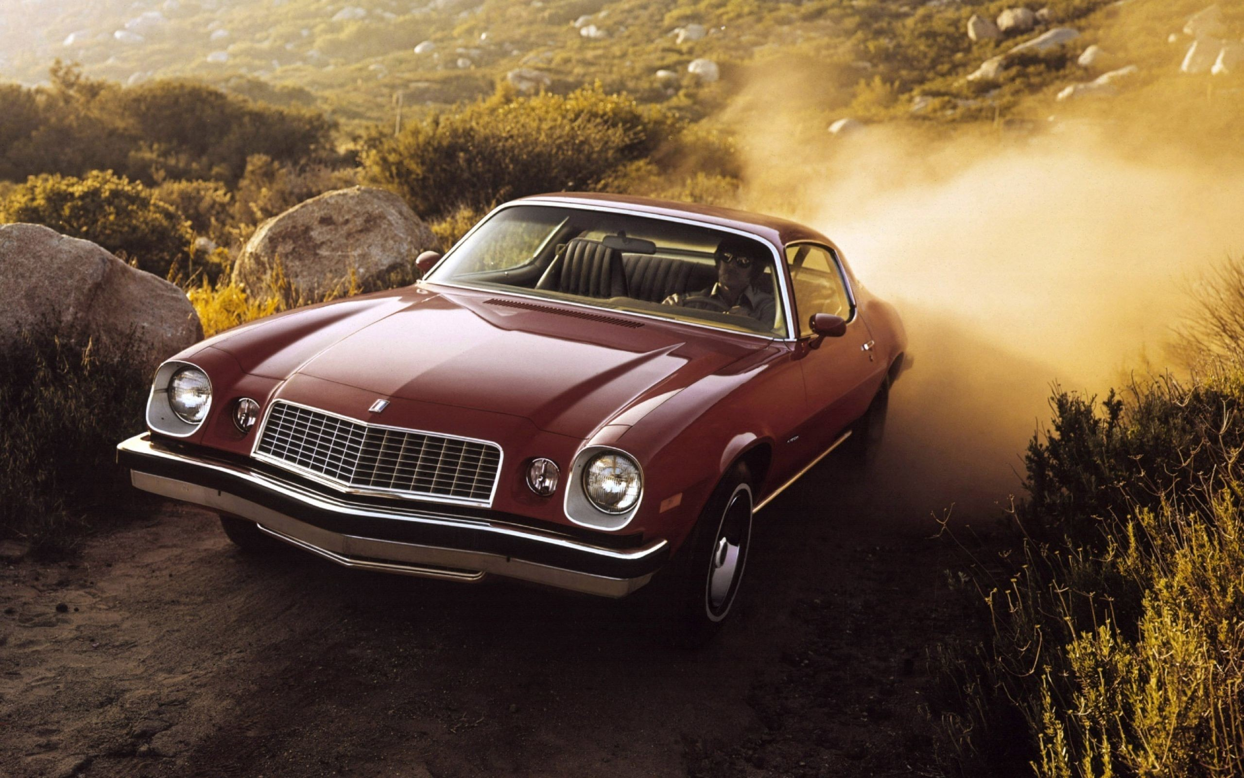 69 Camaro Wallpaper Hd 68 Images