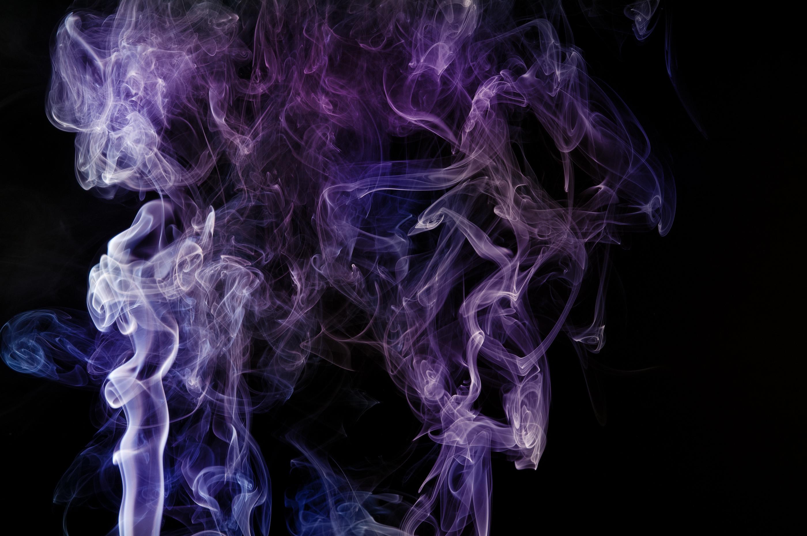 パポ フィギュア | Max Factory - figma ルーラー/ジャンヌ アルトリア 赤のセイバー モードレッド セットの通販 by もりえる's shop|マックスファクトリーならラクマ