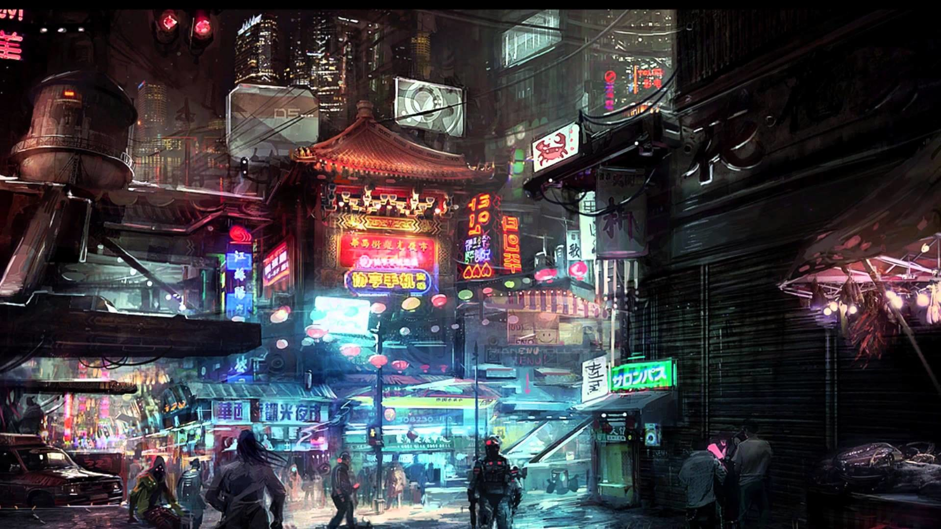 Cyberpunk 2077 wallpaper 83 images 1440x2560 1440x2560 wallpaper cyberpunk 2077 cyberpunk art voltagebd Choice Image