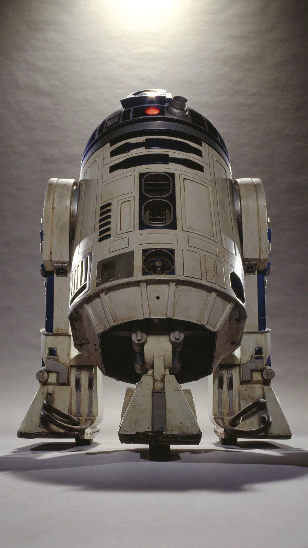 Empire - Star Wars Wallpaper - Apps on Google Play