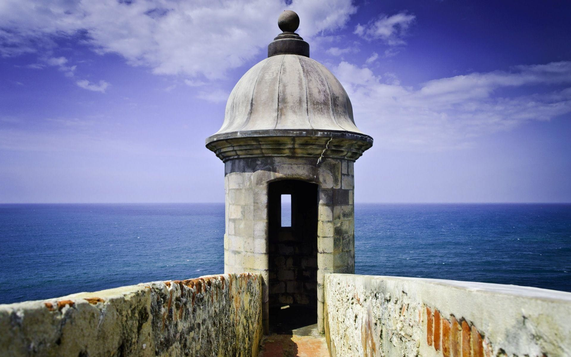 1920x1200 Puerto Rico Wallpapers - Full HD wallpaper search
