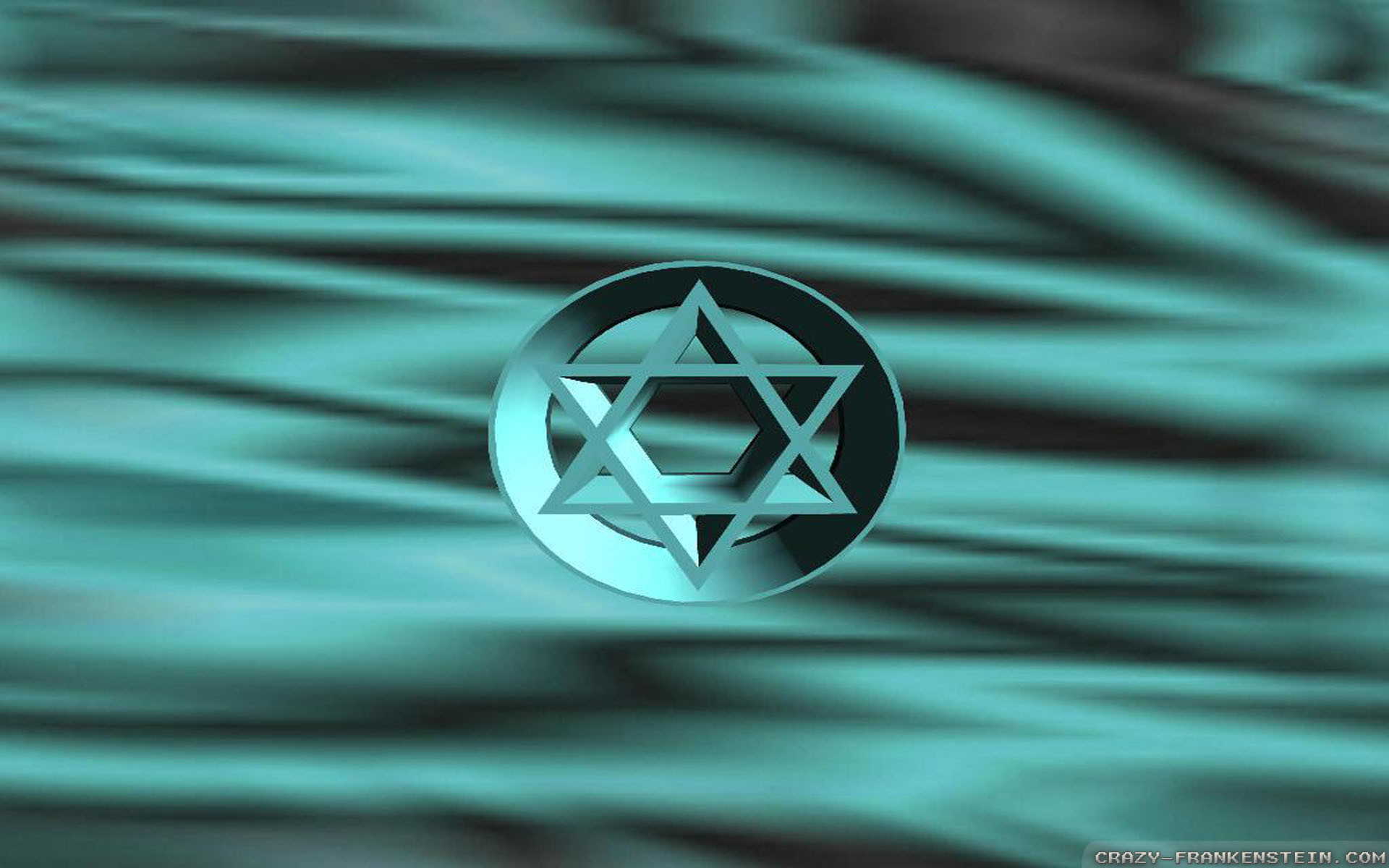 1920x1200 Wallpaper: Religious Jewish wallpapers. Resolution: 1024x768 | 1280x1024 |  1600x1200. Widescreen Res: 1440x900 | 1680x1050 |