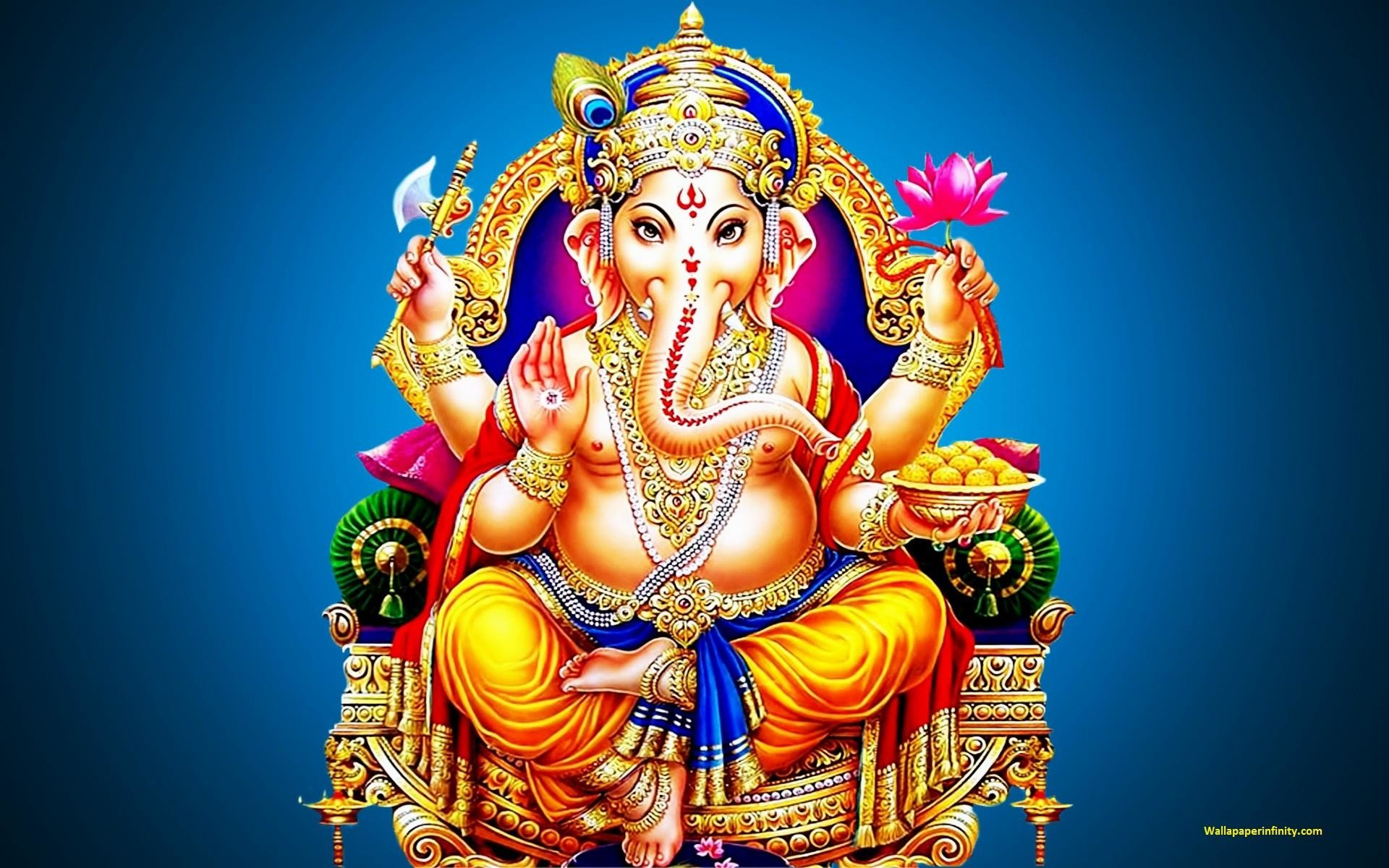 pictures of lord ganesha wallpapers 64 images