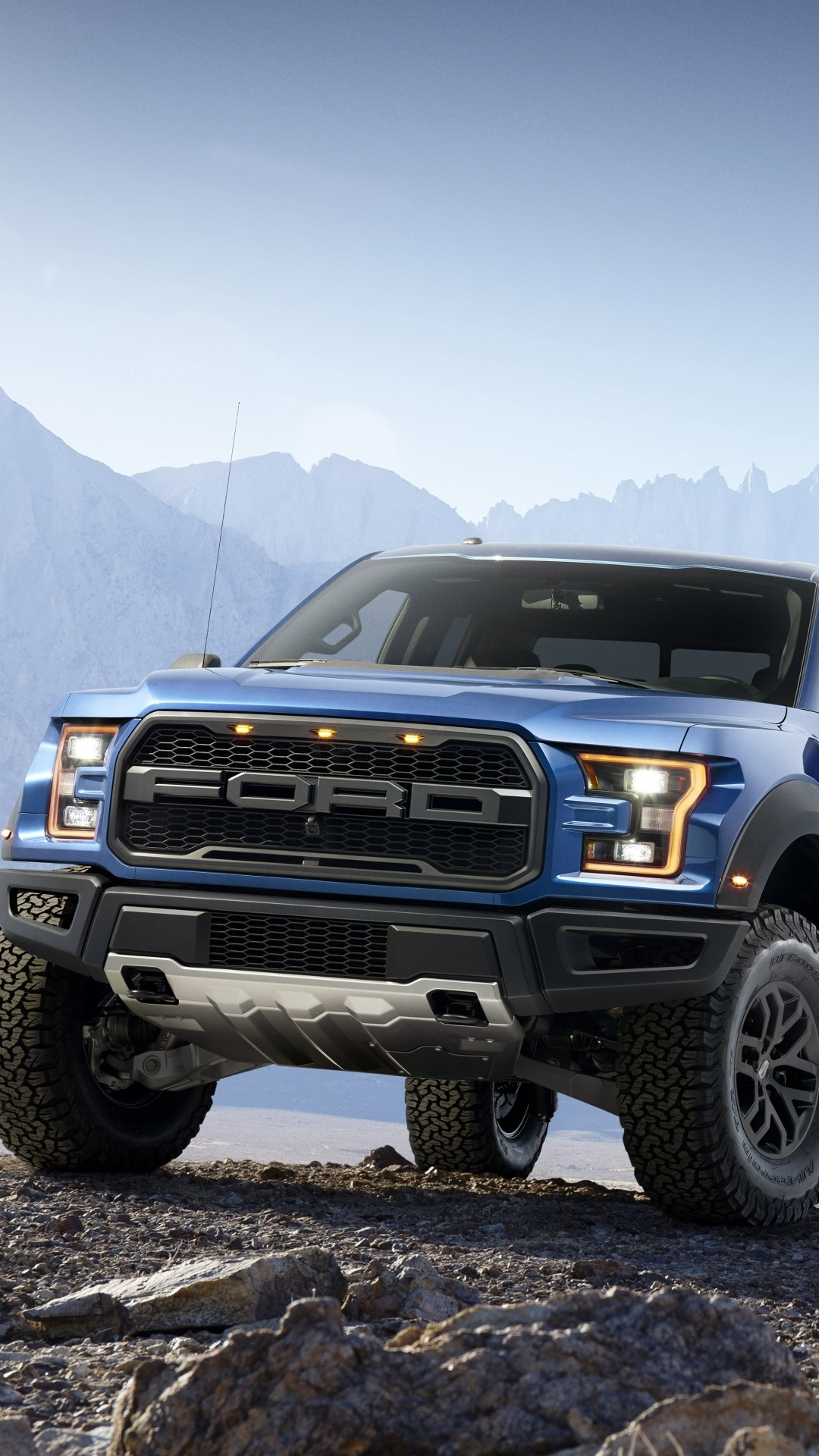 raptor ford iphone wallpapers hd mobile pickup background pc lifted check trucks abyss vehicles raptors getwallpapers stones pixelstalk wallpapercave