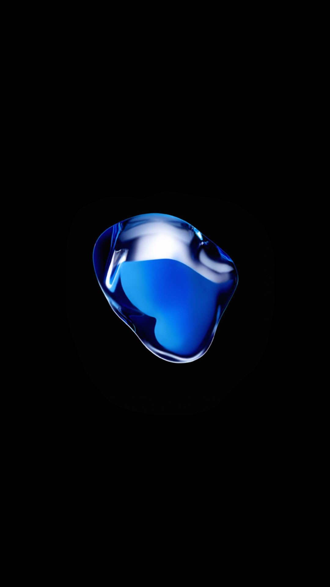 1080x1920 The Blue blob wallpaper in the iPhone 7 ads-img_0365.jpg