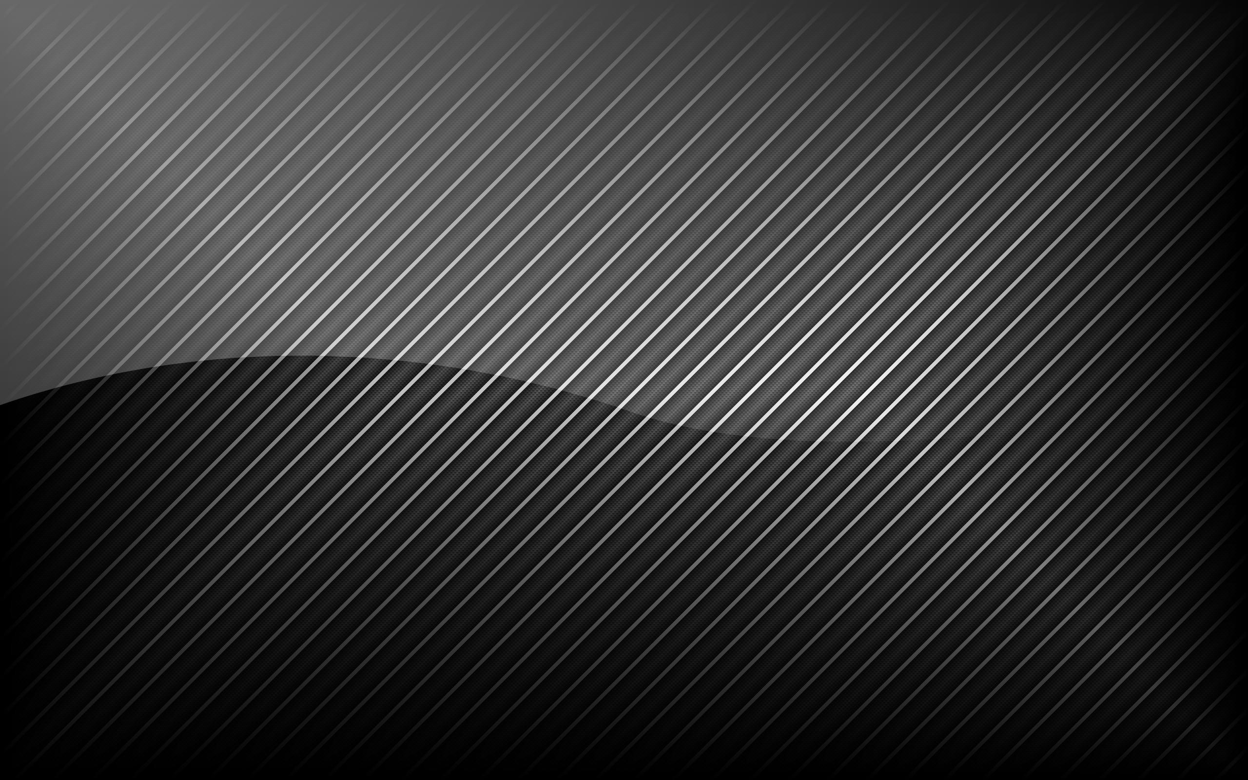 Carbon Fiber Wallpaper (76+ images)