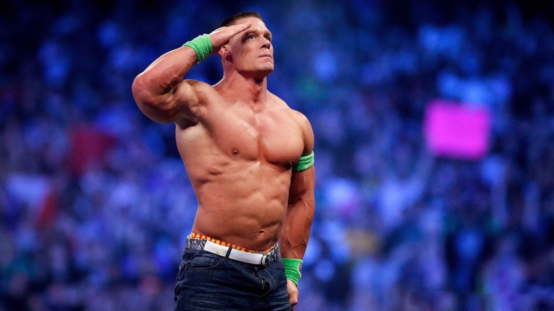 1920x1080 0 John Cena Wallpapers For Computer John Cena Wallpapers HD Pixels Talk
