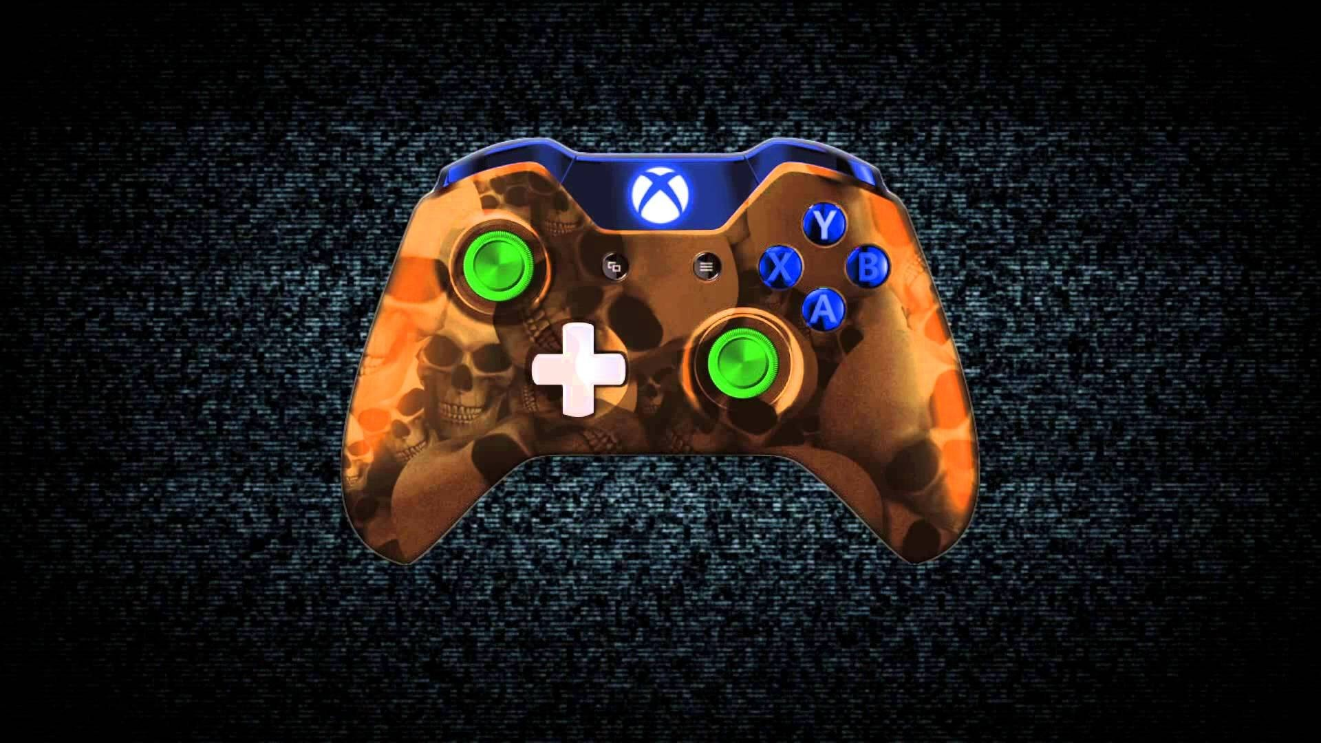 88 Download free xbox live gamer pictures