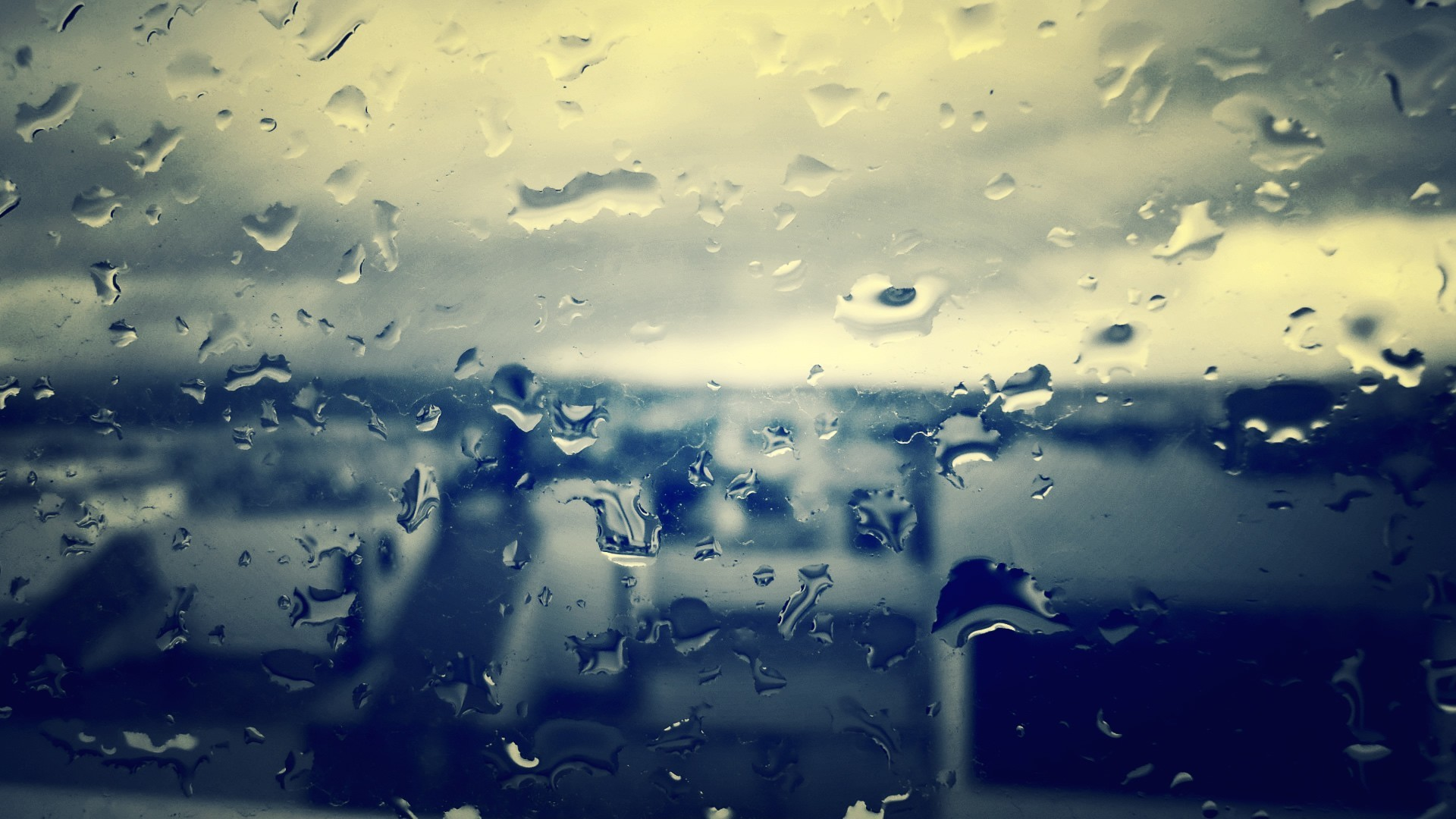 Fantastic Wallpaper High Quality Rainy Day - 770131-rainy-day-background-1920x1080-for-full-hd  Collection_444064.jpg