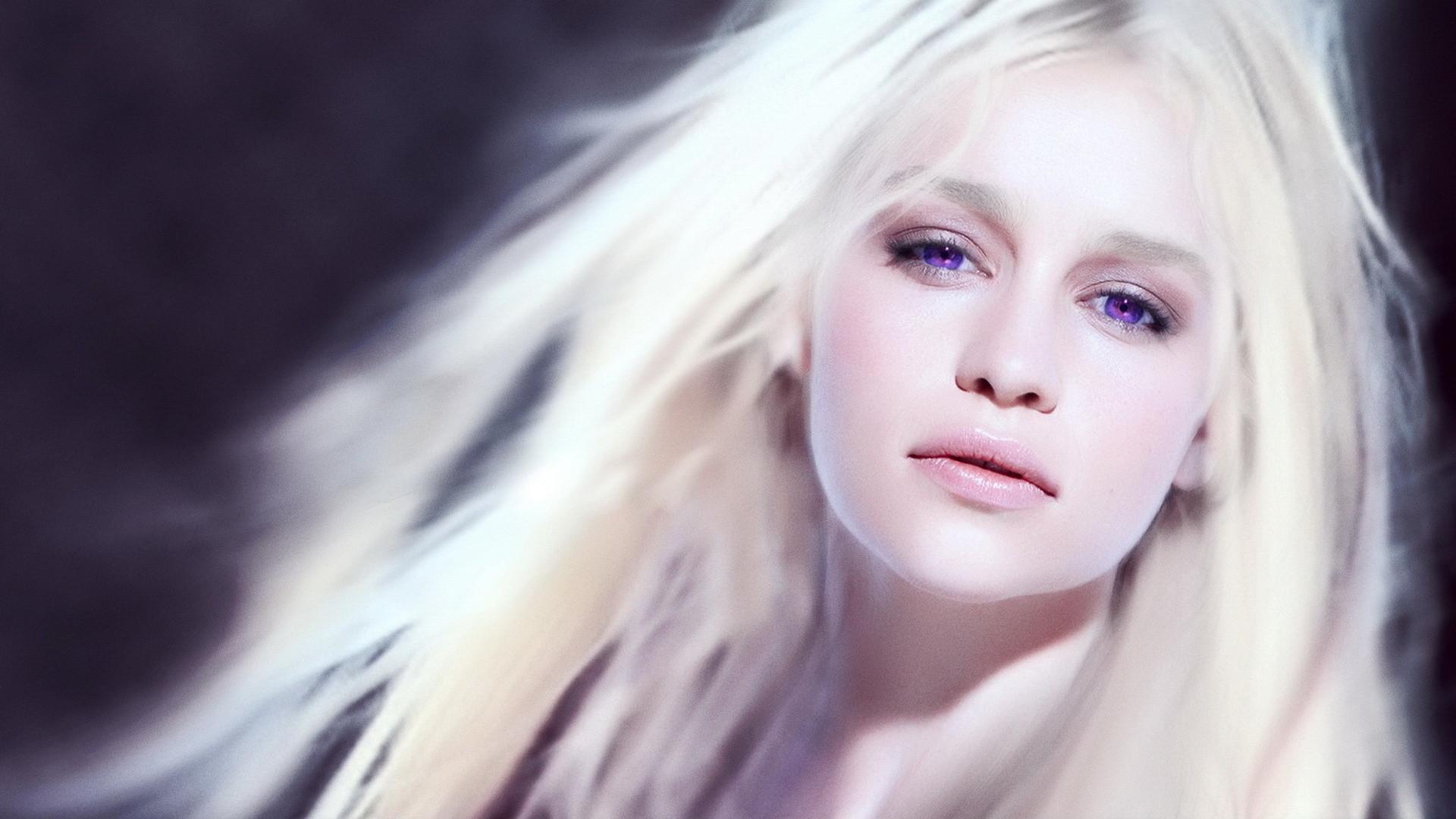 1920x1080 Wallpaper Daenerys Targaryen Season 4 Game Of Thrones Emilia Clarke 4K TV Series 1123