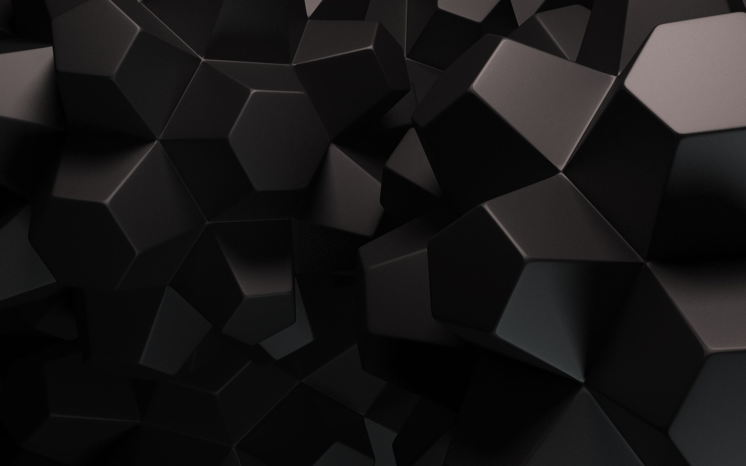2560x1600 ... black wallpaper 9 ...