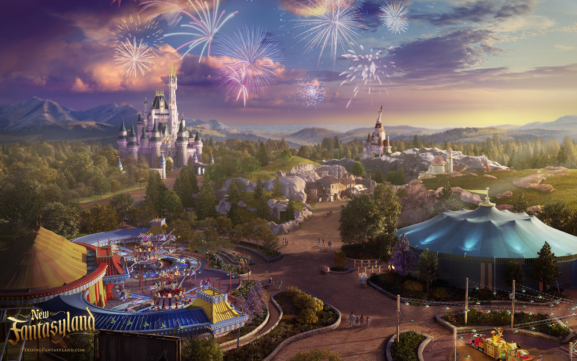 1920x1200 26 best Disney Wallpaper images on Pinterest | Disney wallpaper, Disney  cruise/plan and Disney parks
