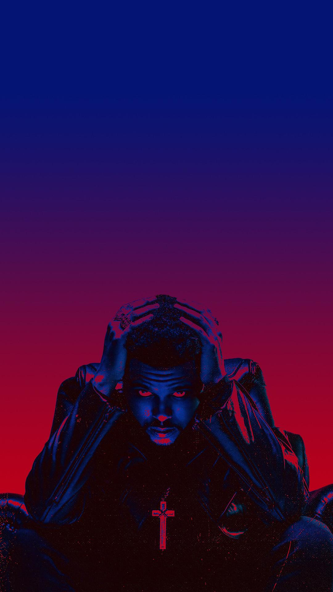 The Weekend Artist Xo Download