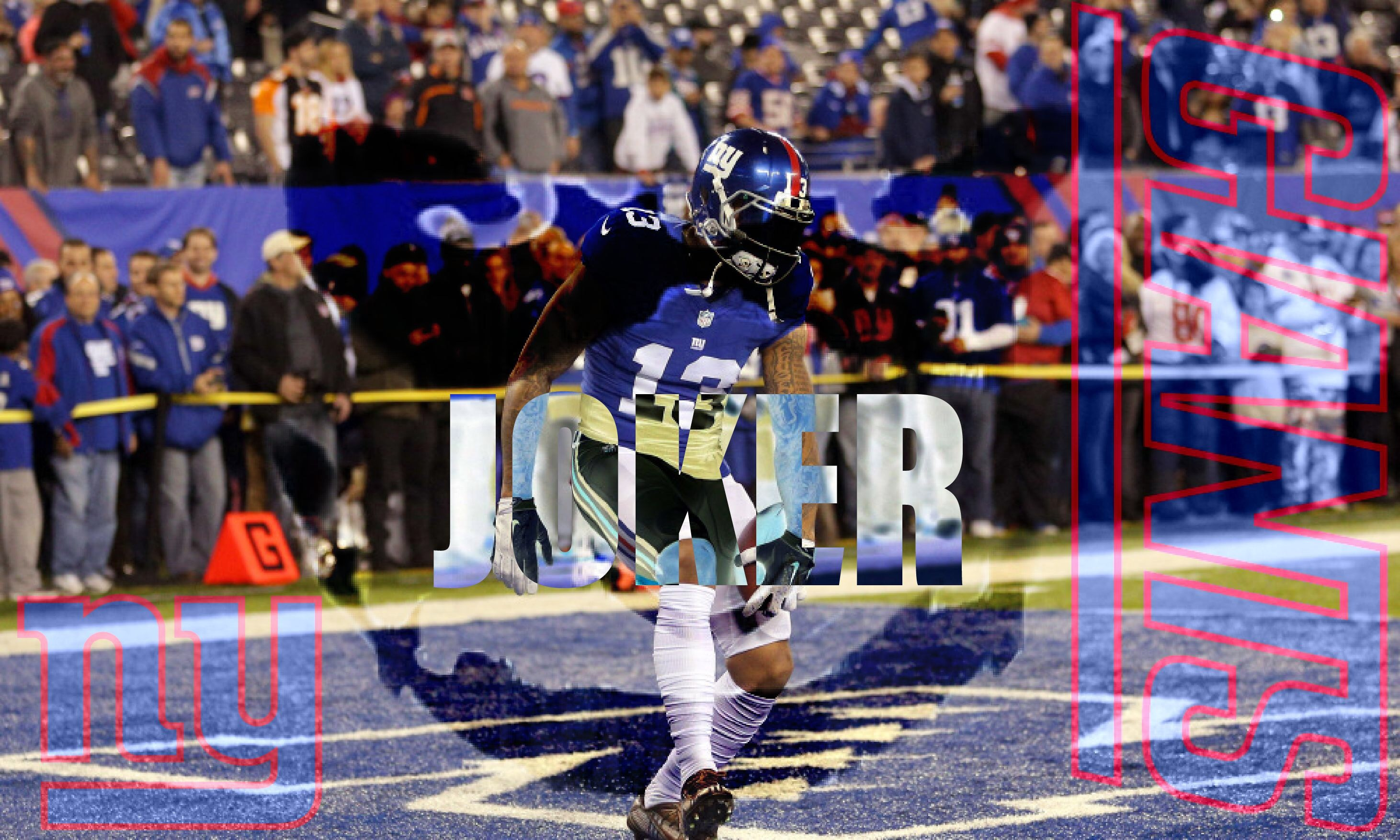 Odell beckham jr football wallpapers 62 images 1920x1200 best nfl football wallpapers high definition wallpapers 1080p free download wallpapers 4k voltagebd Gallery