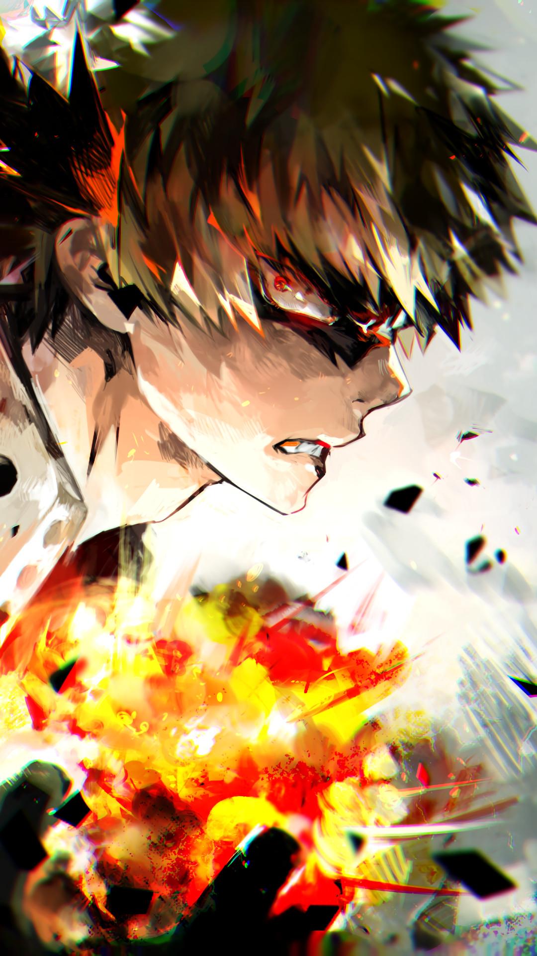 Boku no hero wallpapers 68 images - Boku no hero academia shouto ...