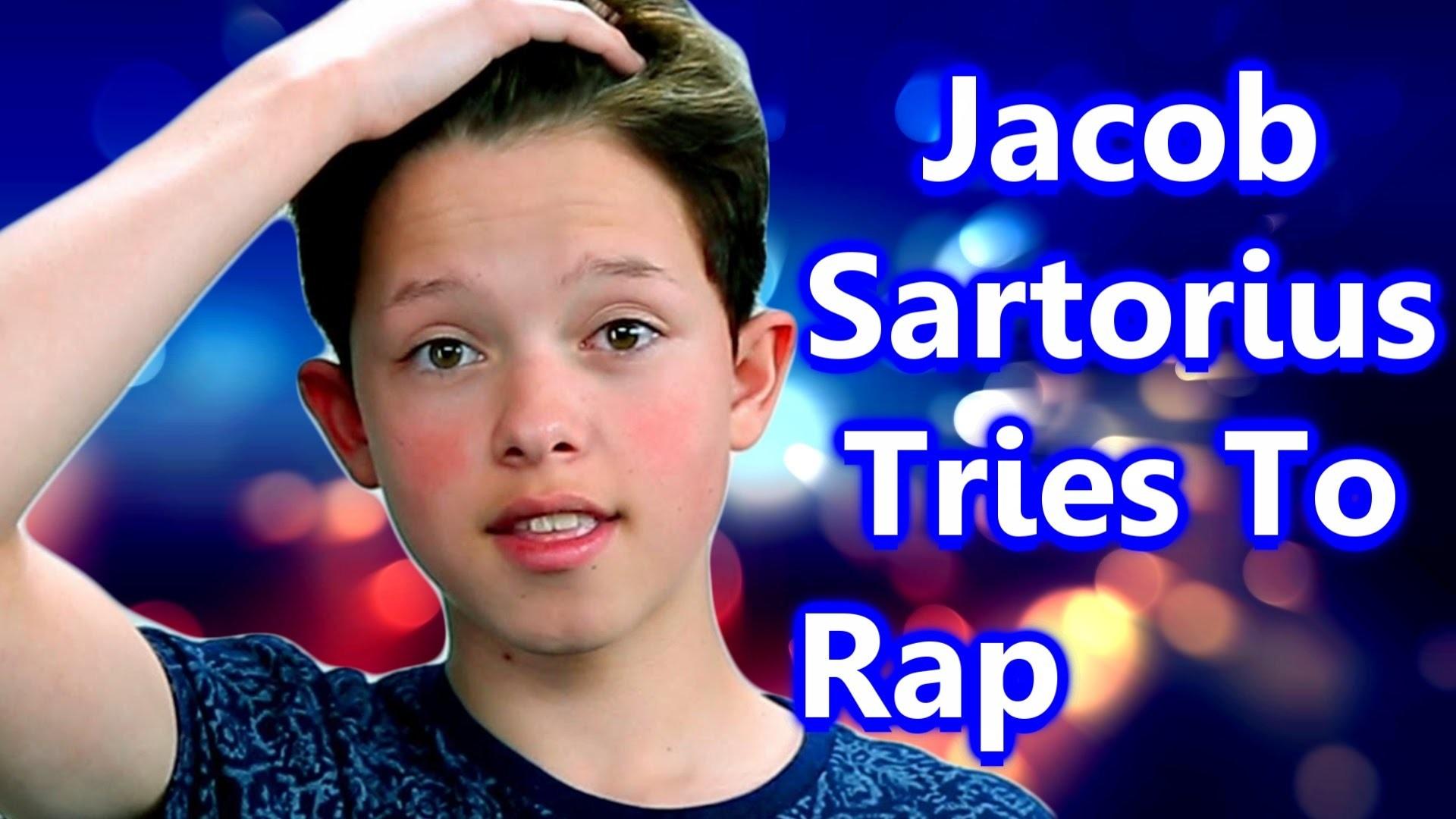 Jacob Sartorius Wallpapers 81 Images