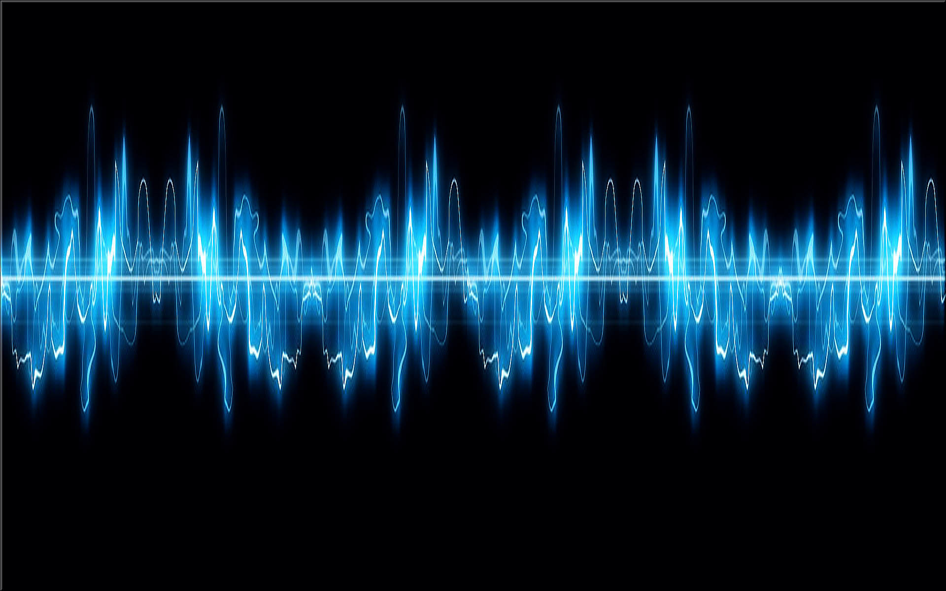 1920x1200 Moving Sound Waves Wallpaper HD Wallpapers On Picsfair