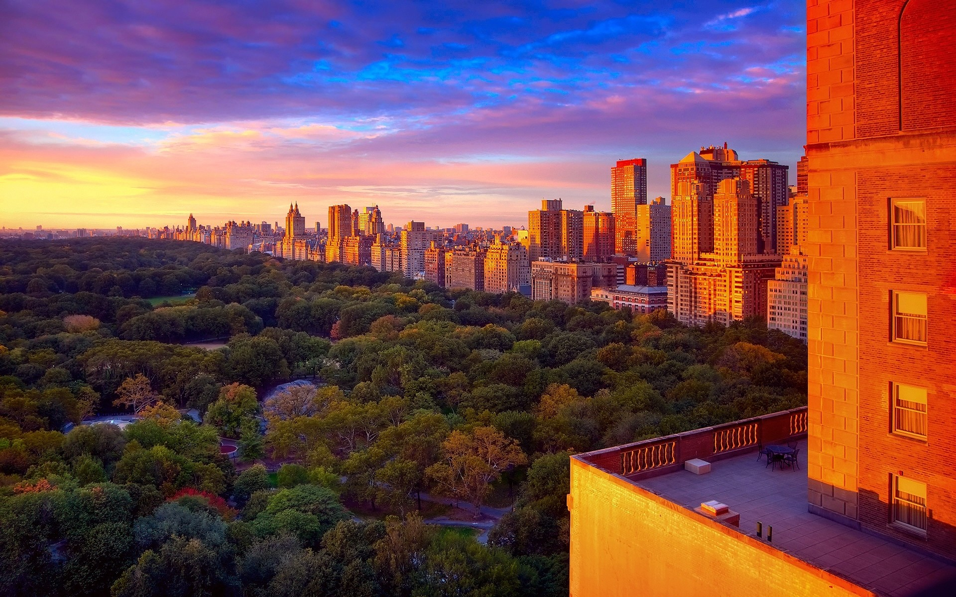 1920x1200 wallpaper.wiki-Download-Free-Central-Park-Wallpaper-PIC-