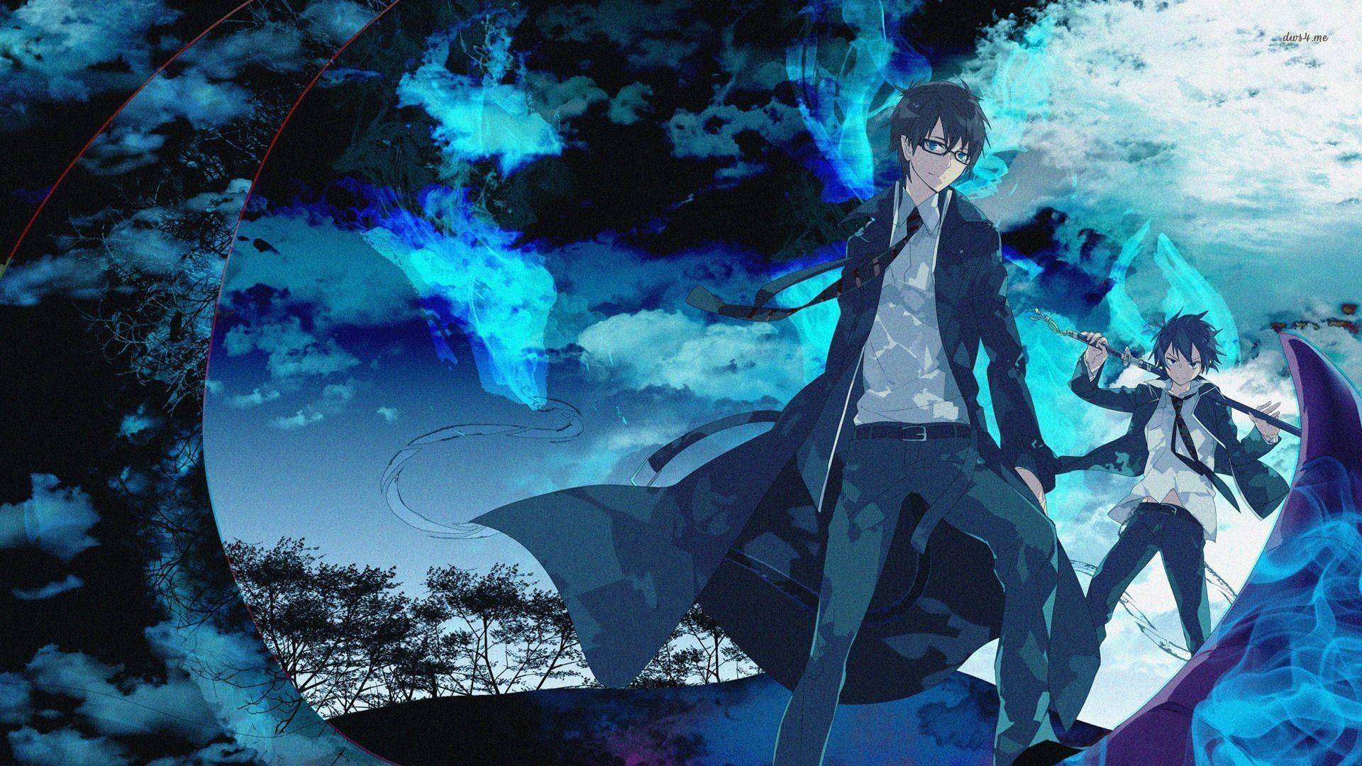 Anime wallpaper 1360 x 768 70 images - 1920x1080 hentai wallpaper ...