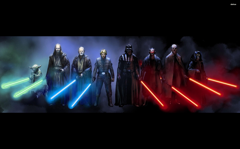 2880x1800 Fonds d'écran Star Wars : tous les wallpapers Star Wars