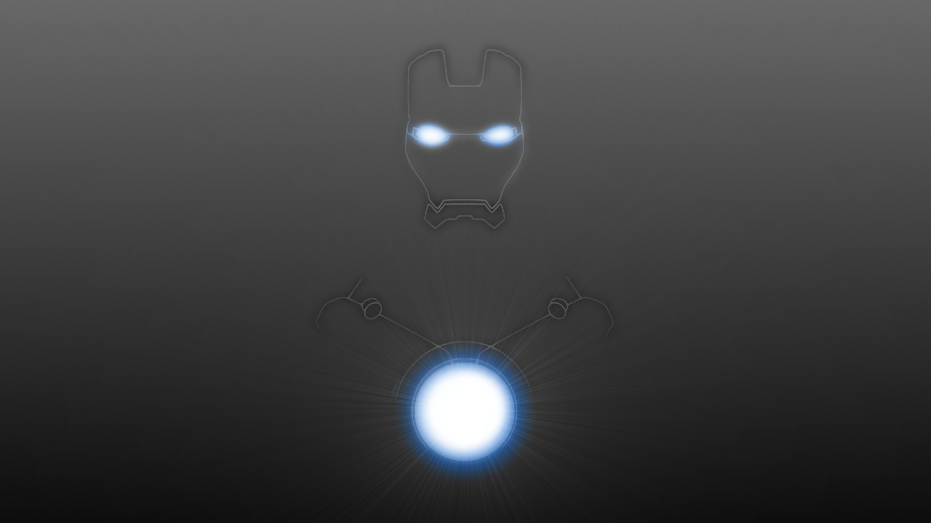 1080x1920 iron man live wallpaper for android full version