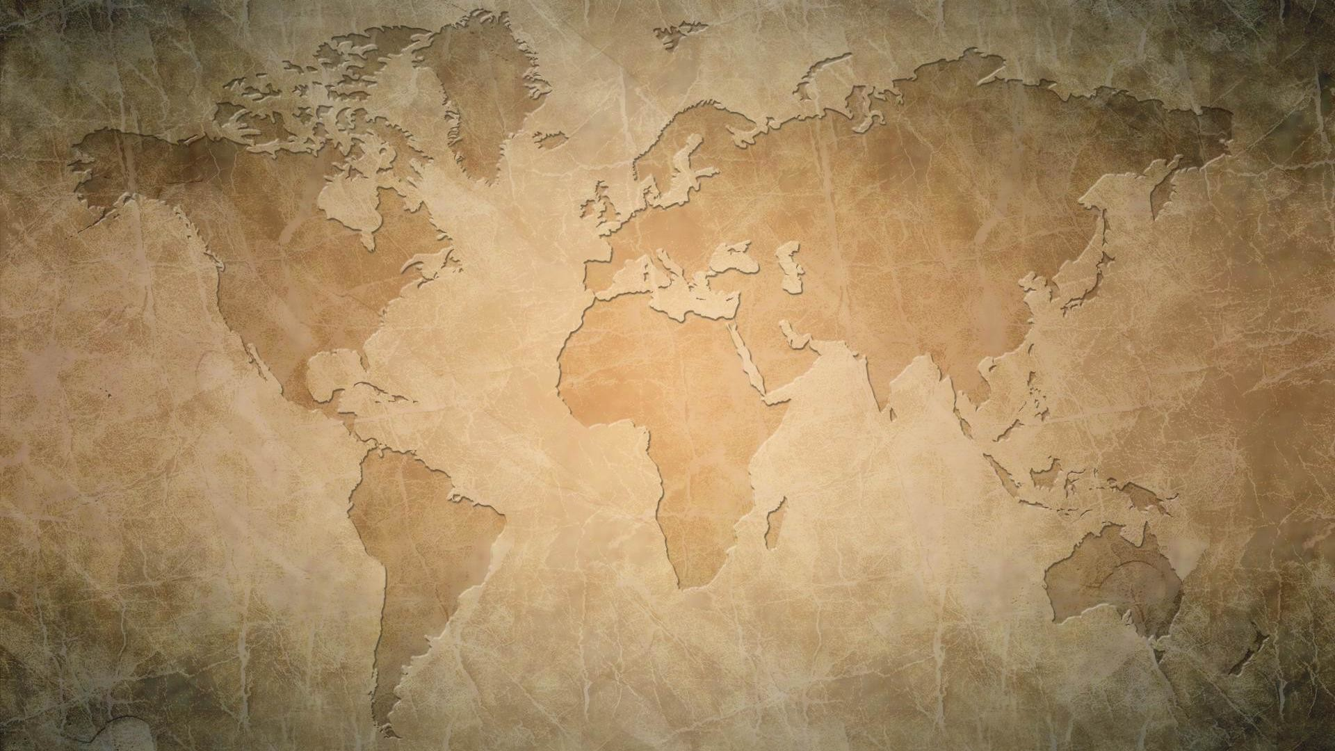 World map desktop wallpaper 54 images 2673x1969 vintage world map wallpaper photo for desktop wallpaper background on other category similar with 1920x1080 black gumiabroncs Choice Image