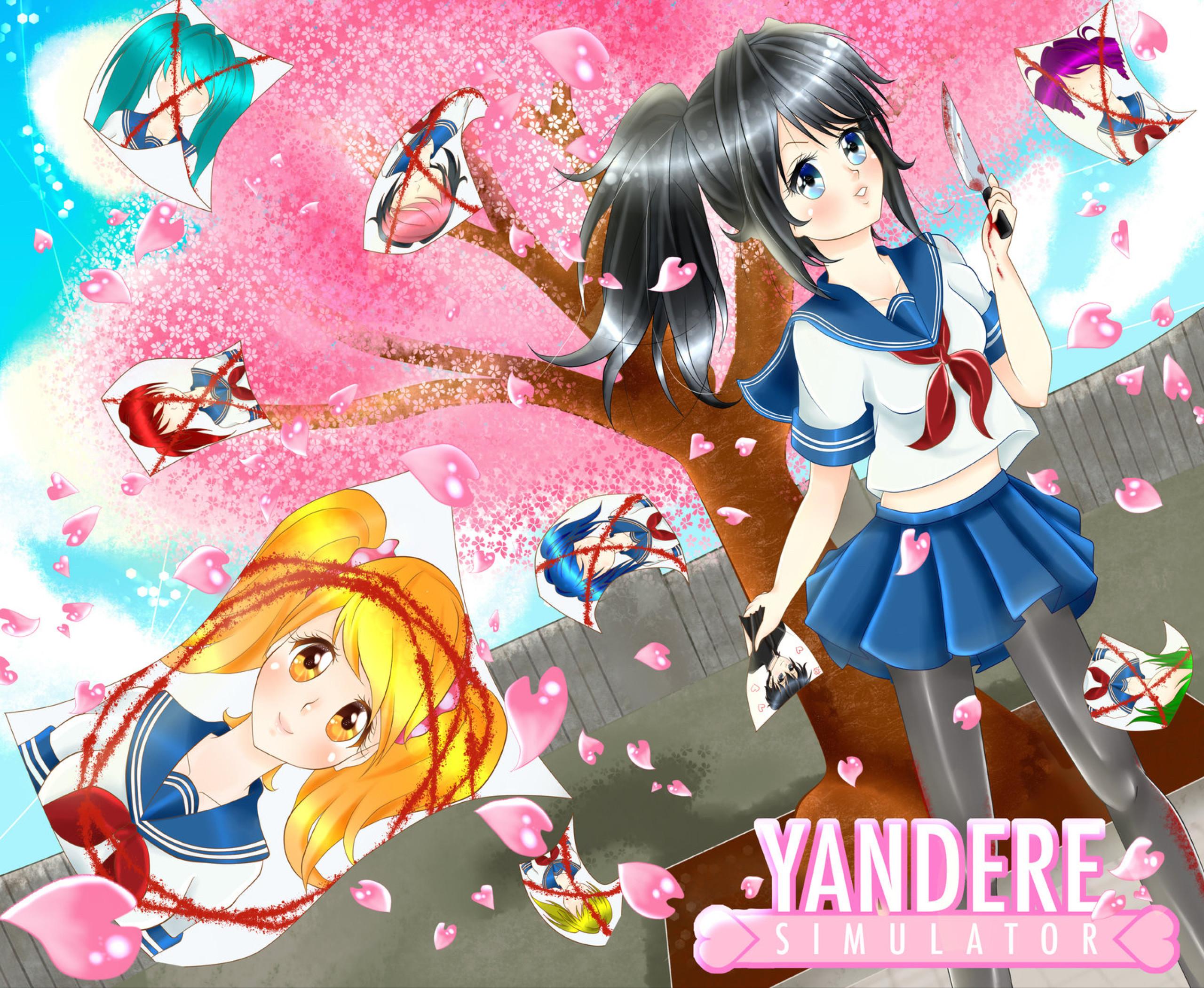 Image Result For All Manga Wallpapera