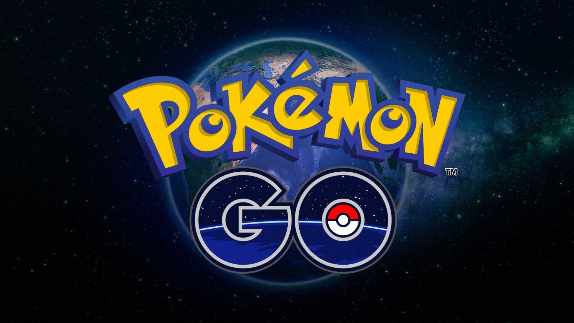 1920x1080 Should the Government Regulate Your 'Pokemon GO' and AR Gaming? |  TouchArcade