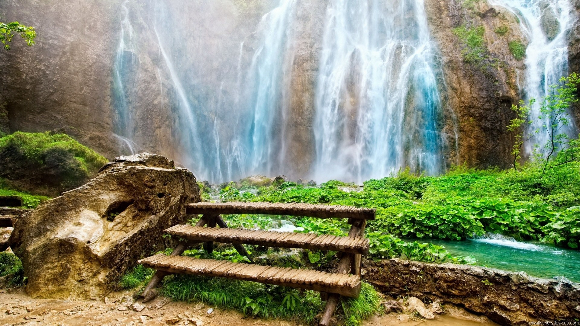 Hd Backgrounds 1080p Nature 6 HD Wallpapers Full 1920x1080