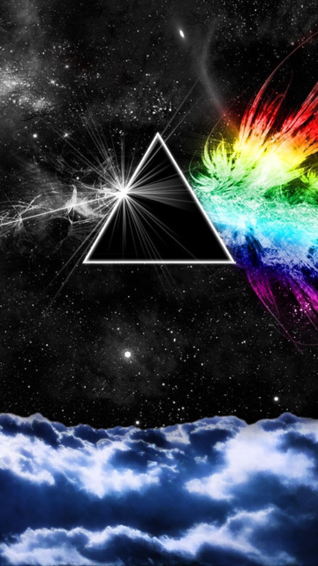 Pink Floyd Wallpaper 84 Images
