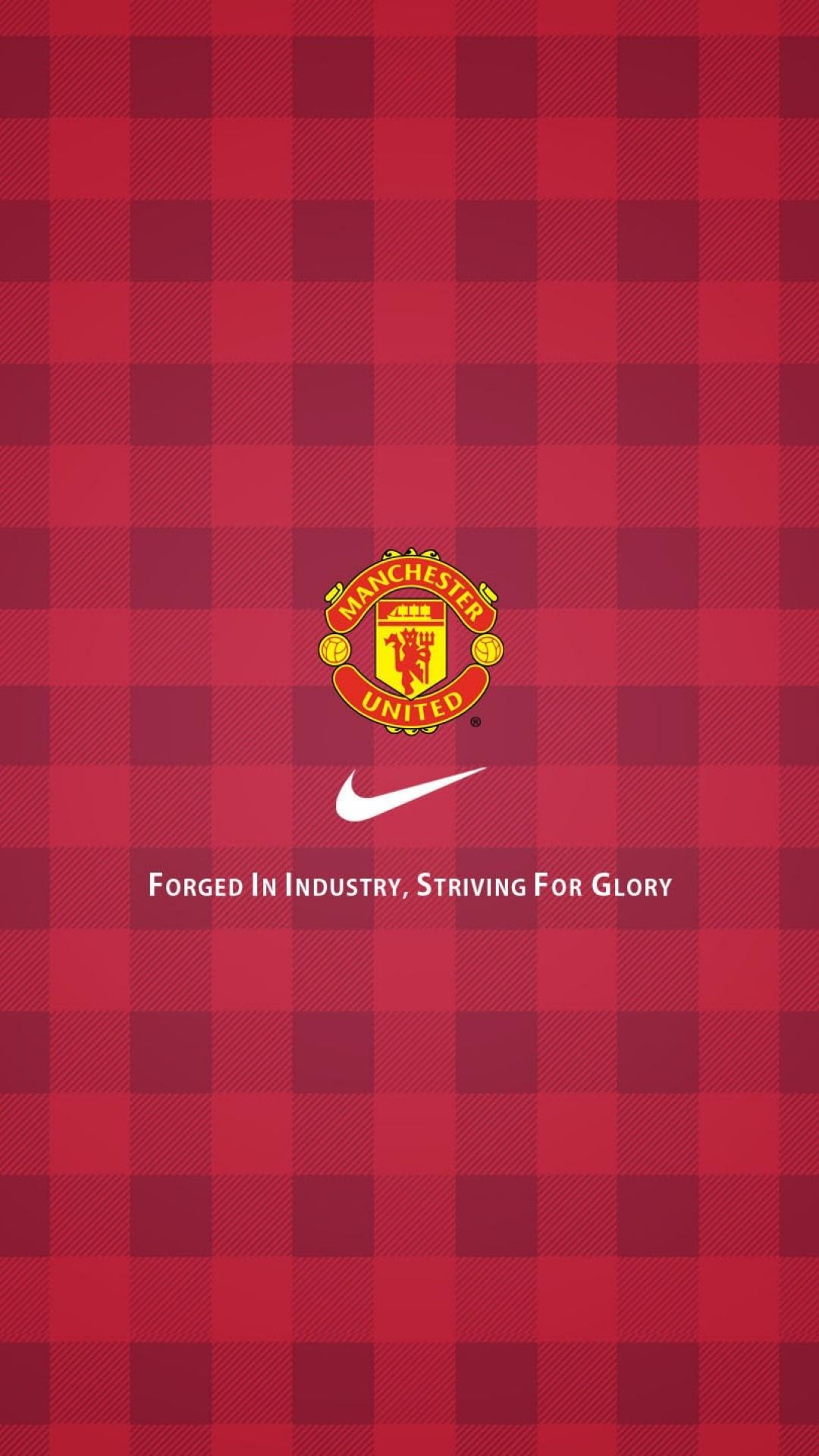 1080x1920 Manchester United Wallpaper Note 2 | Simple Image Gallery