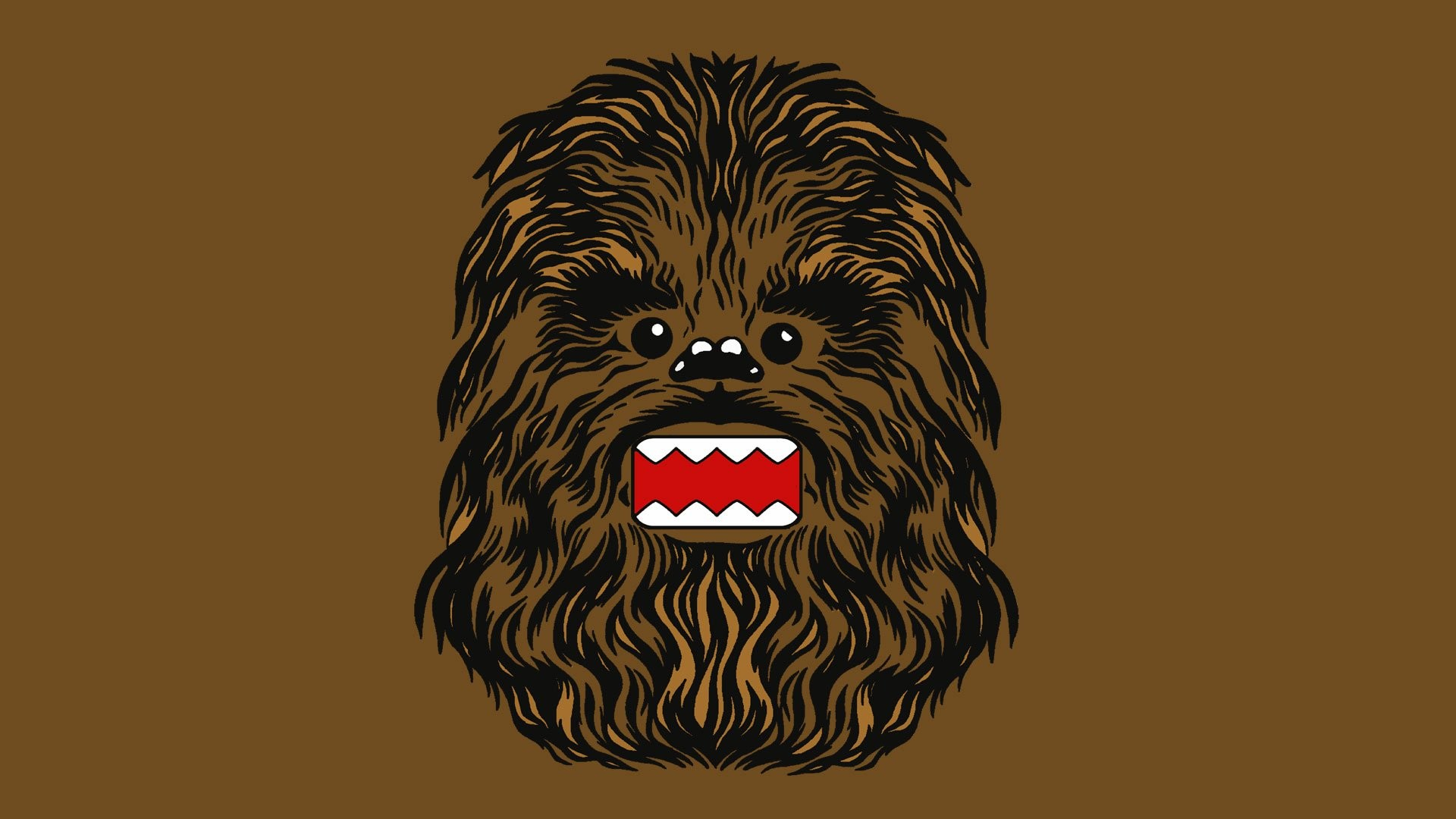 Chewbacca Wallpaper 70 Images