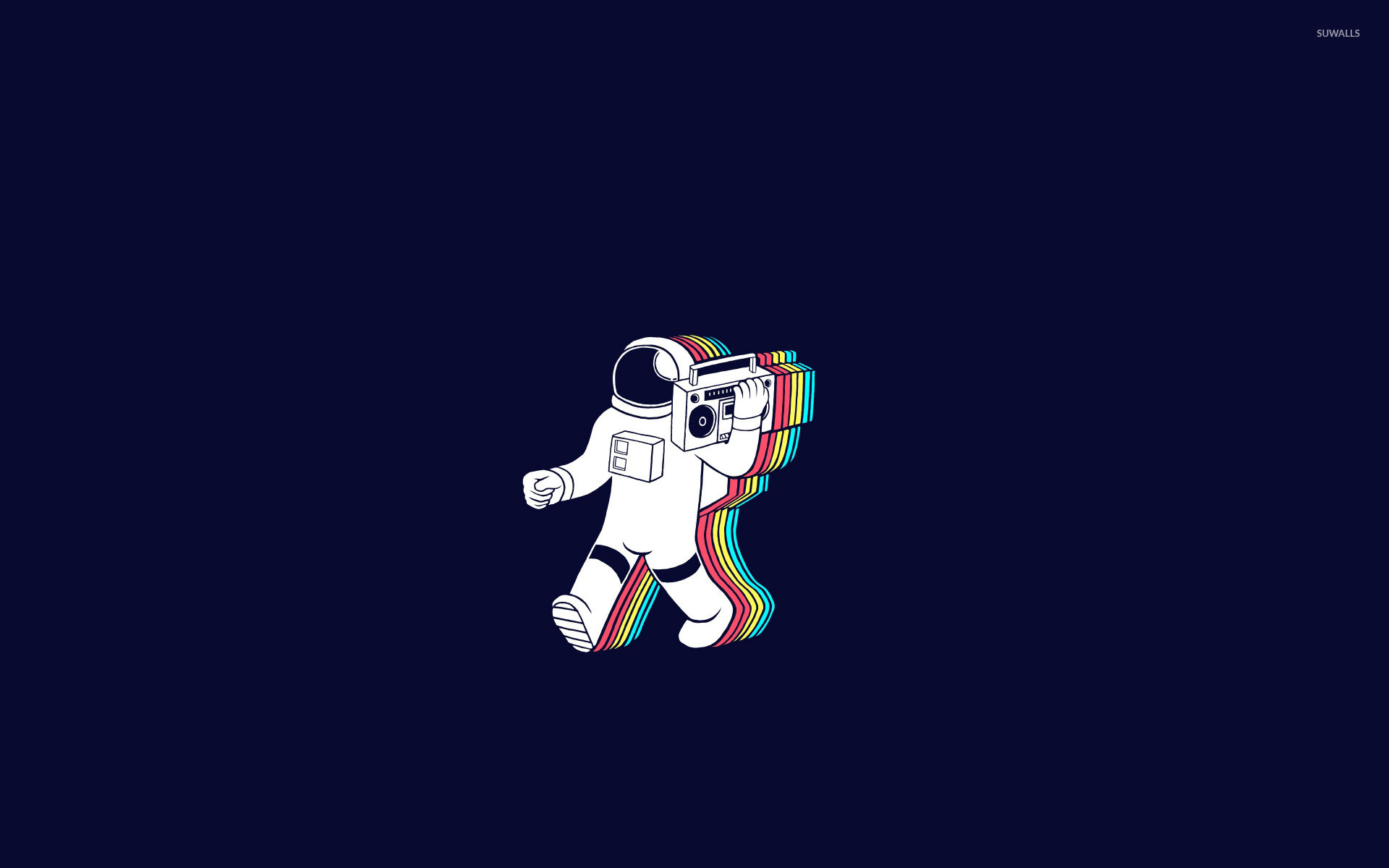 1920x1200 Astronaut Wallpaper Hd Resolution ...