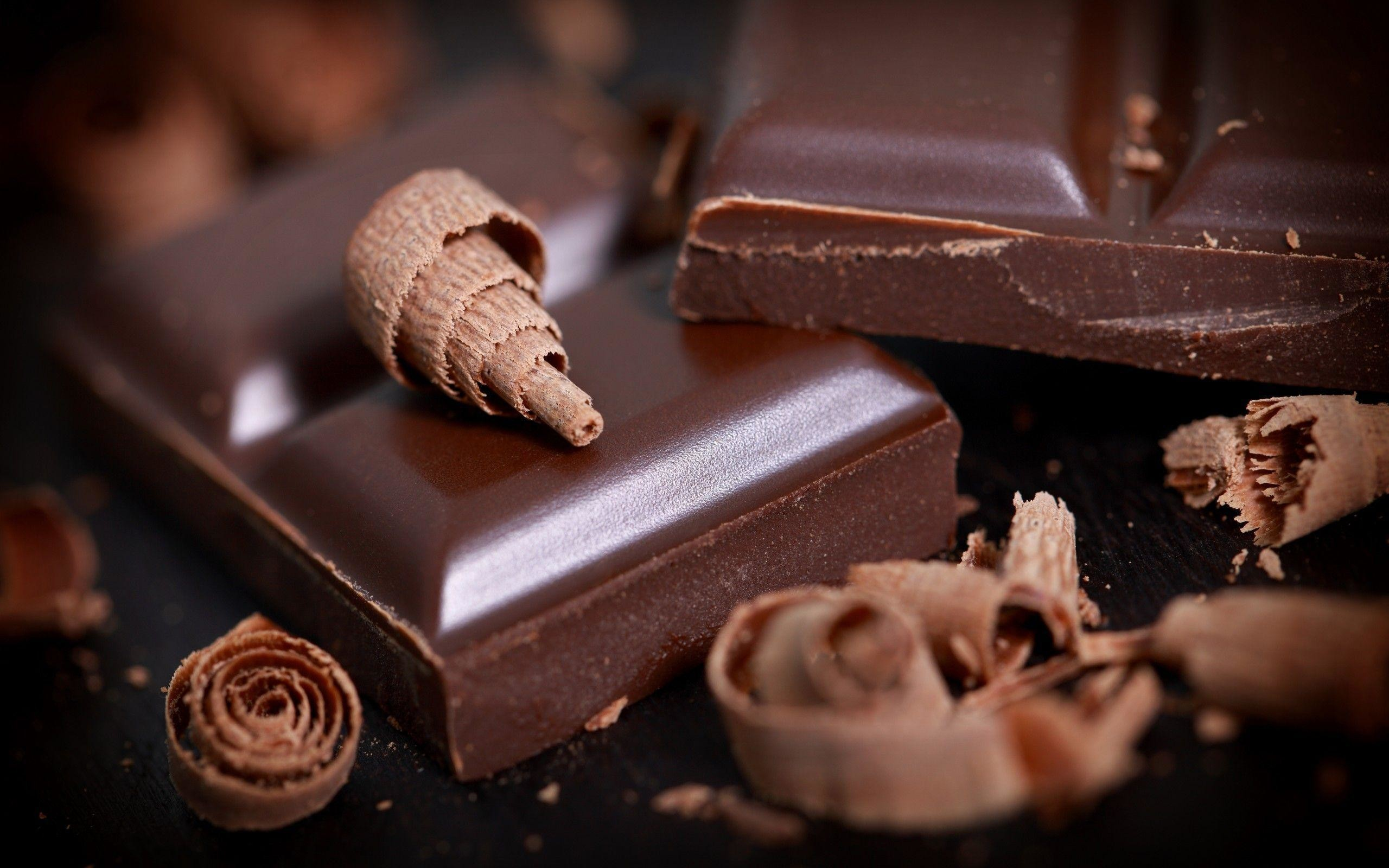 2560x1600 Chocolate Computer Wallpapers, Desktop Backgrounds  Id ..