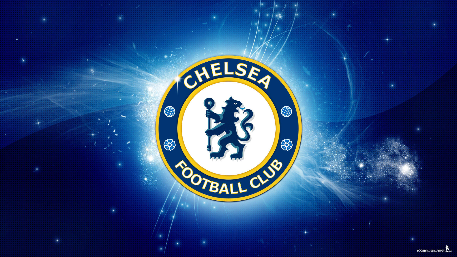 1920x1080 interesting cool chelsea wallpapers with cool wallpaper.