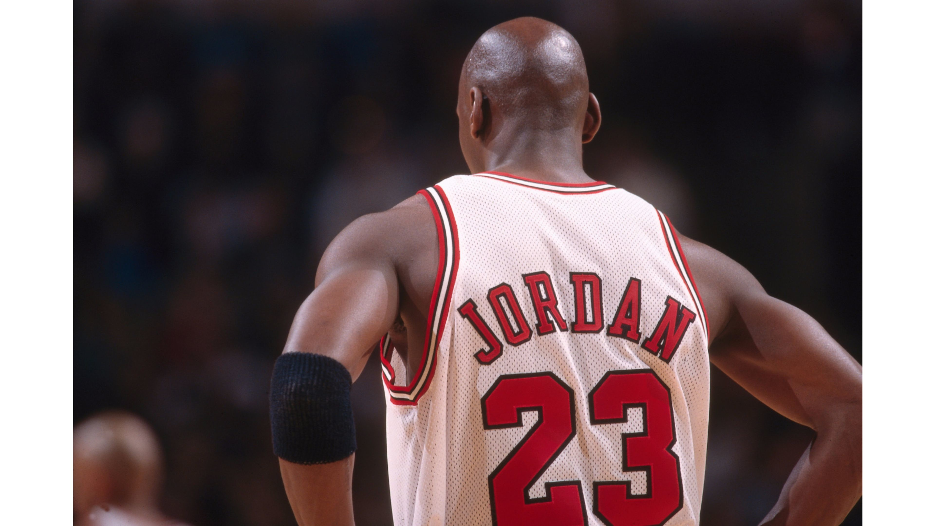 Michael Jordan 23 Wallpaper: Michael Jordan Live Wallpaper (67+ Images