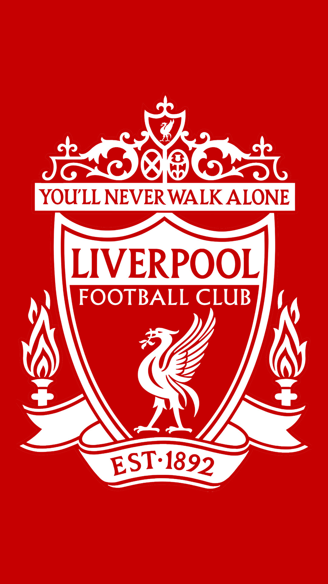 Liverpool fc wallpapers 64 images - Lfc pictures free ...