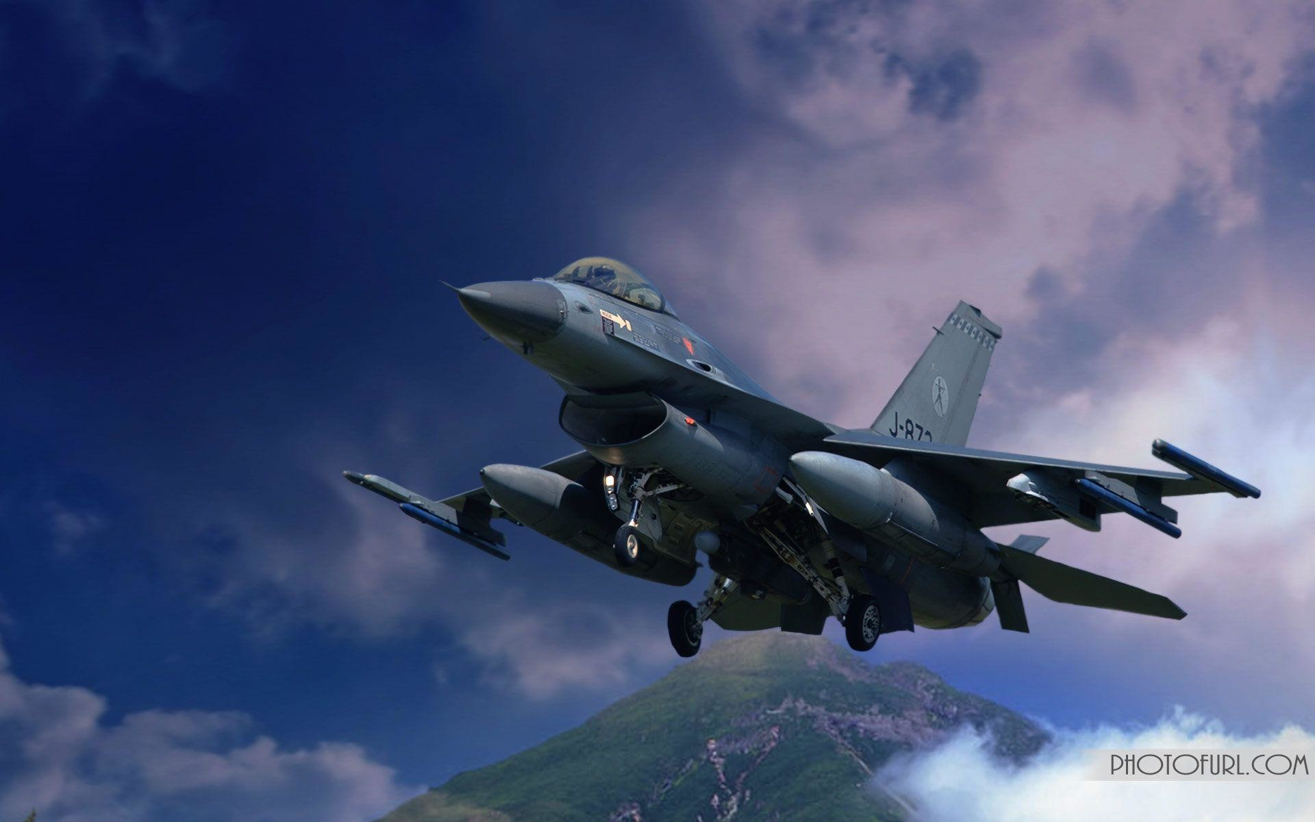 1920x1200 Fighter Jets Wallpapers - Full HD wallpaper search