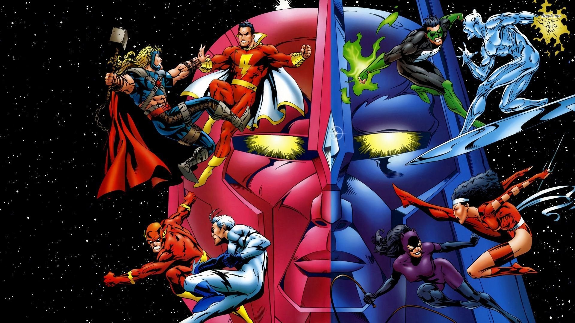 Download Wallpaper Marvel Iphone 7 - 160896  Perfect Image Reference_732111.jpg