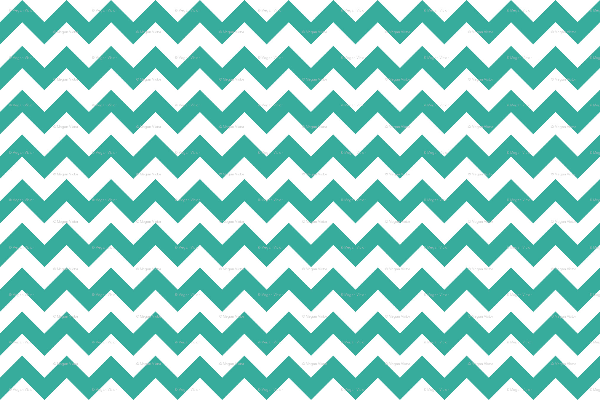 gray and white chevron wallpaper 29 images
