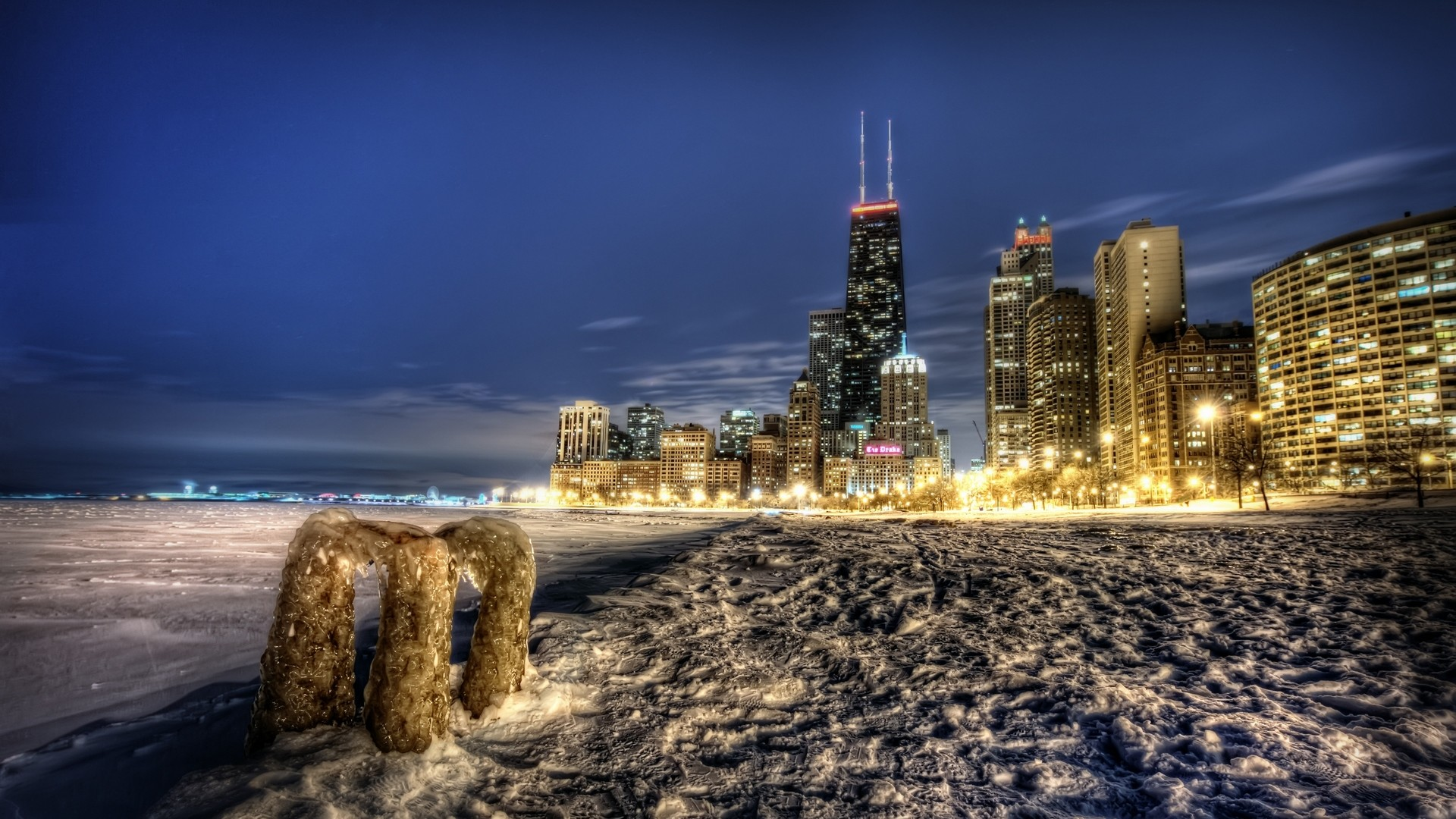 1920x1080 HD Wall Paper 1920X1080 Chicago | download this wallpaper use for facebook  cover edit this wallpapers